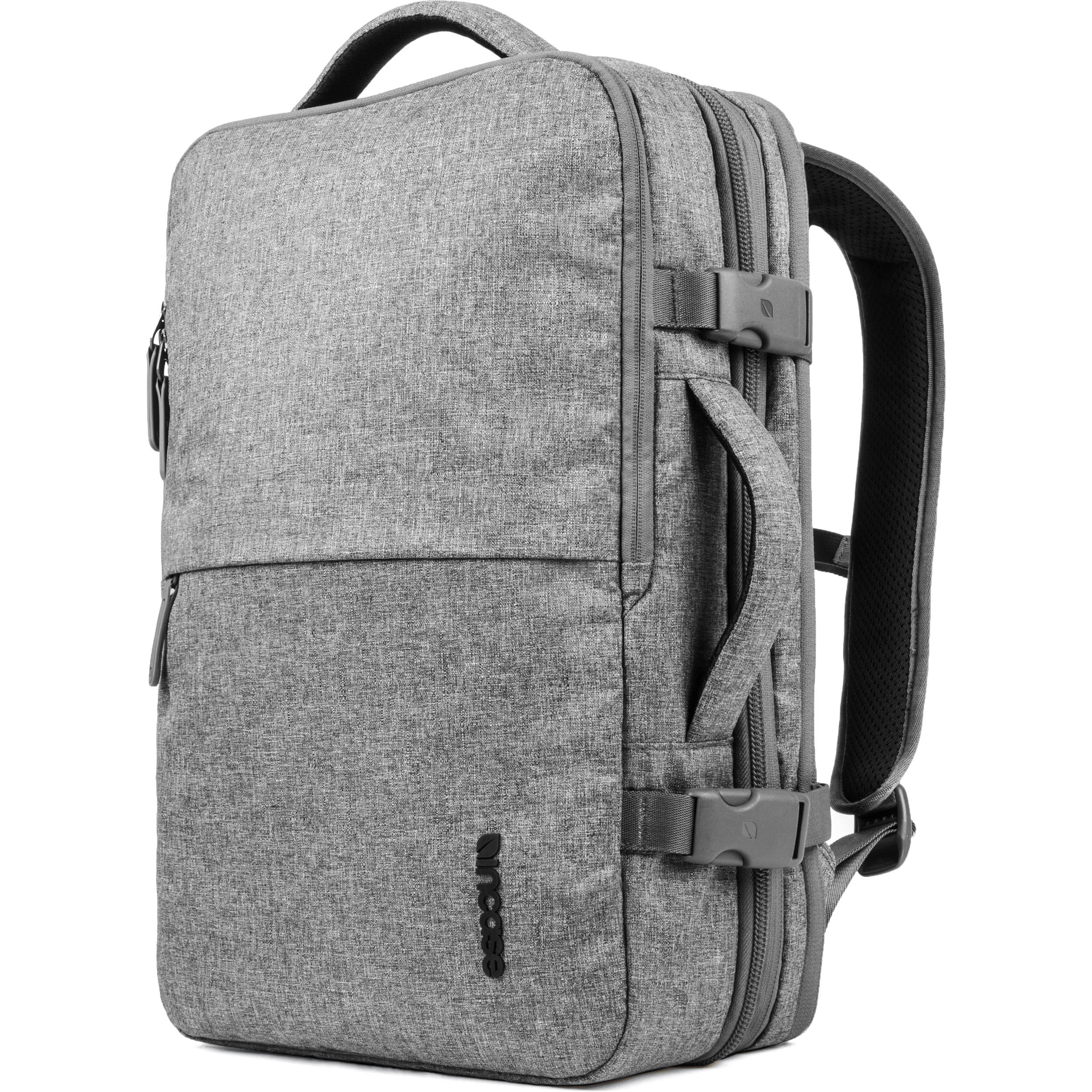 Best Day Pack For Traveling