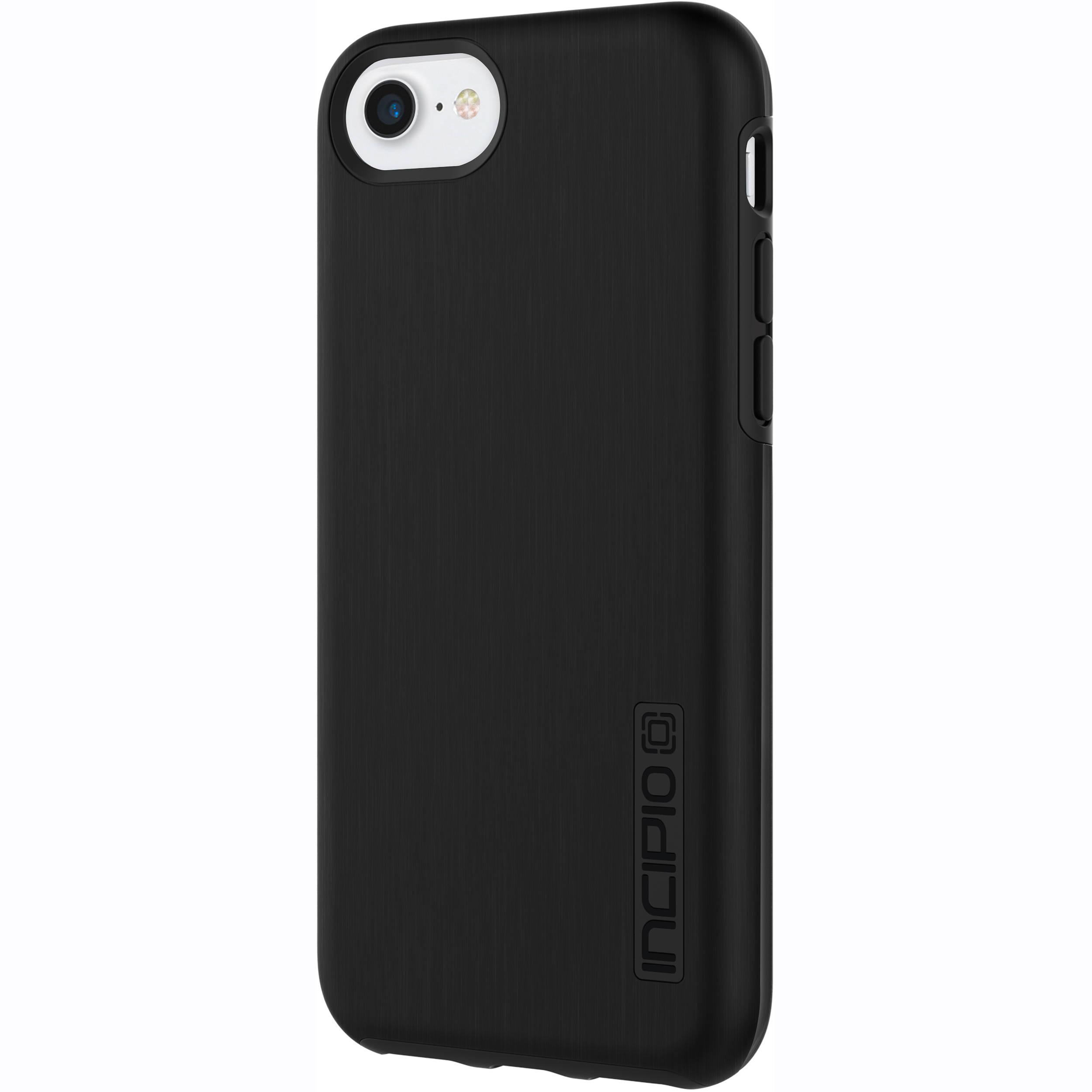 Iphone C Aluminum Case