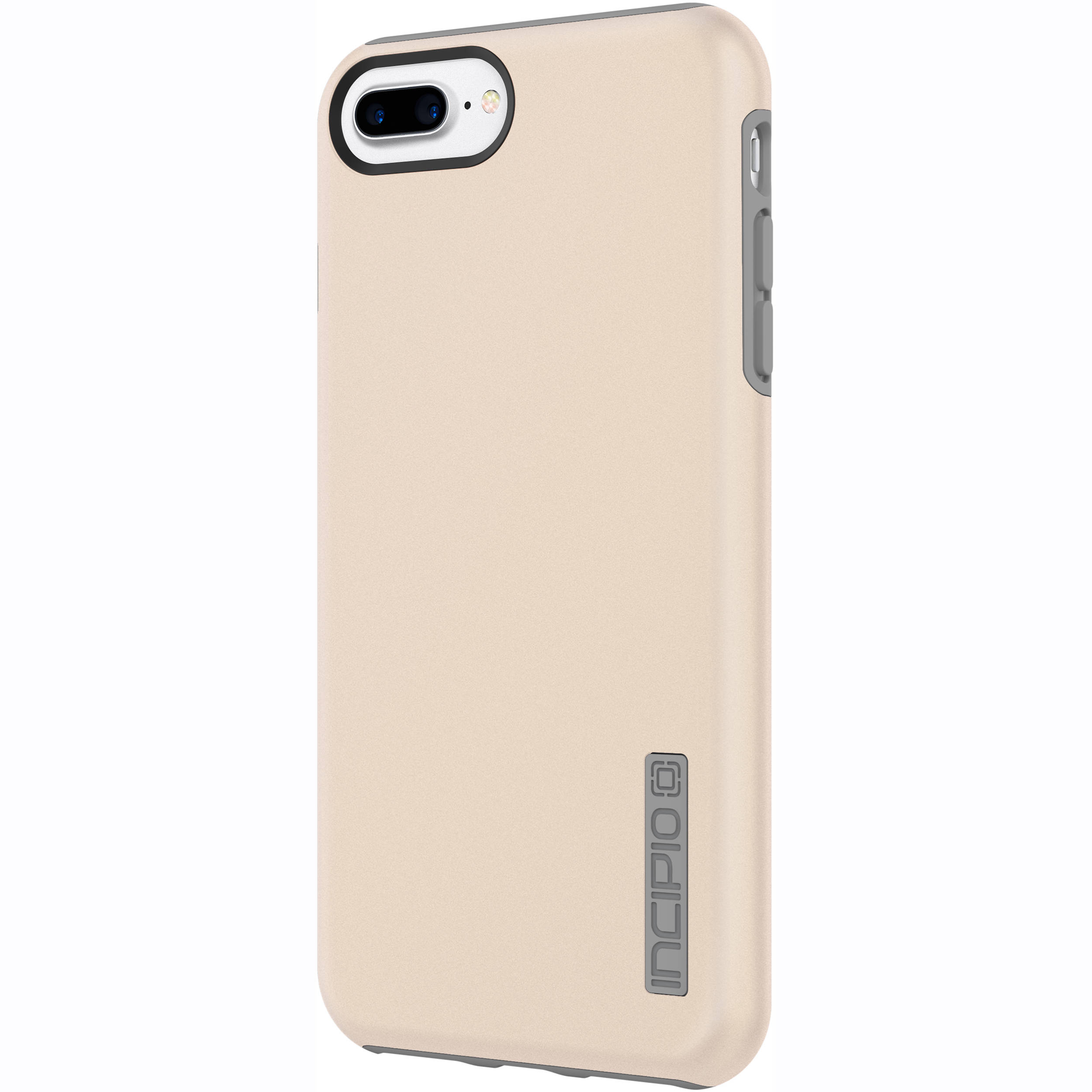 iphone 7 case champagne
