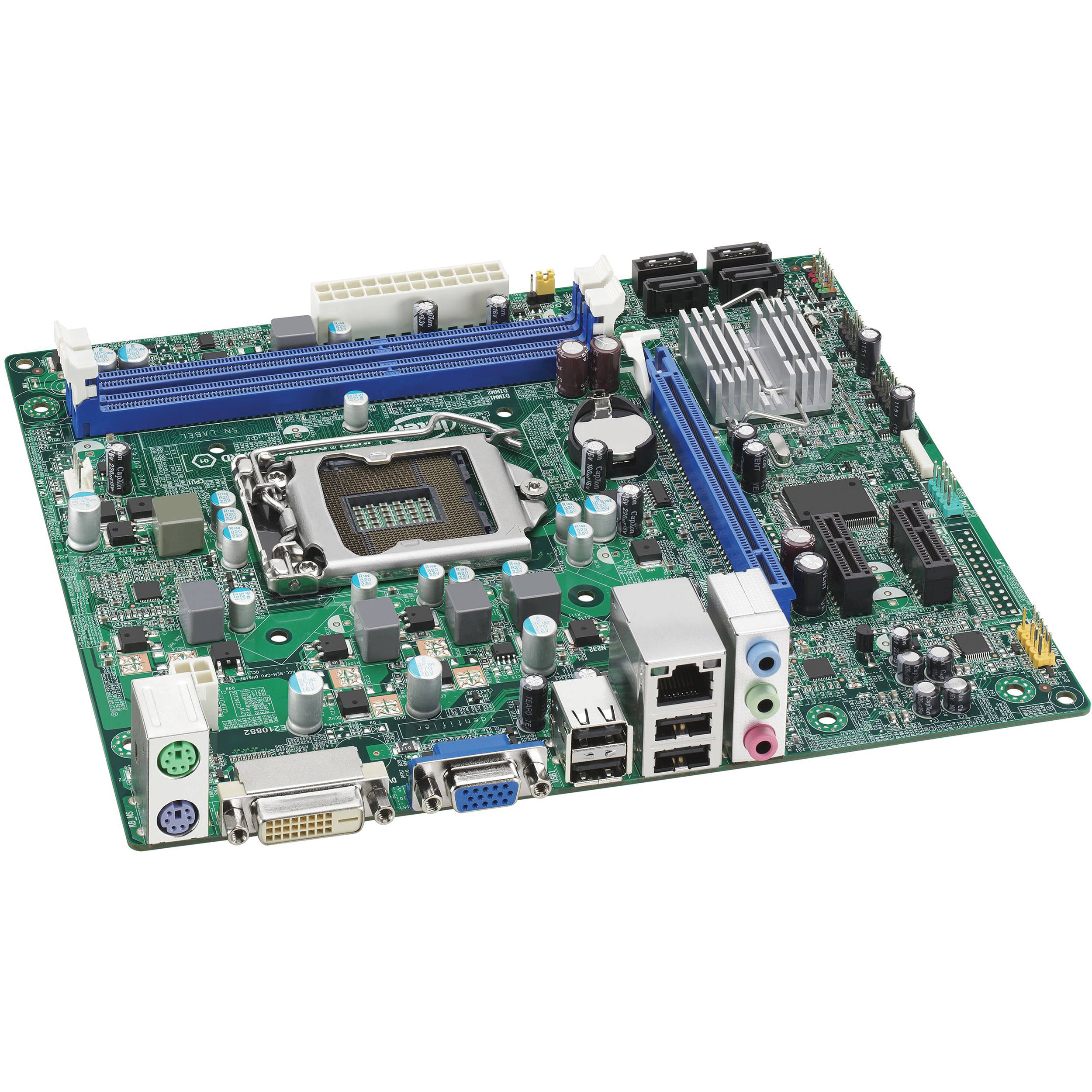 E21088 MOTHERBOARD INTEL AUDIO DRIVERS DOWNLOAD