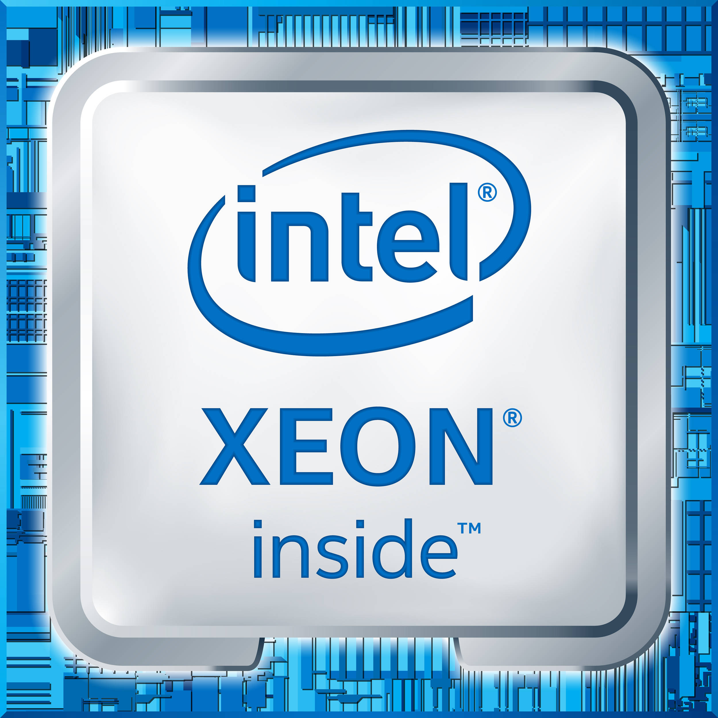 Intel Xeon W-2145 3.7 GHz Eight-Core FCLGA 2066 Processor