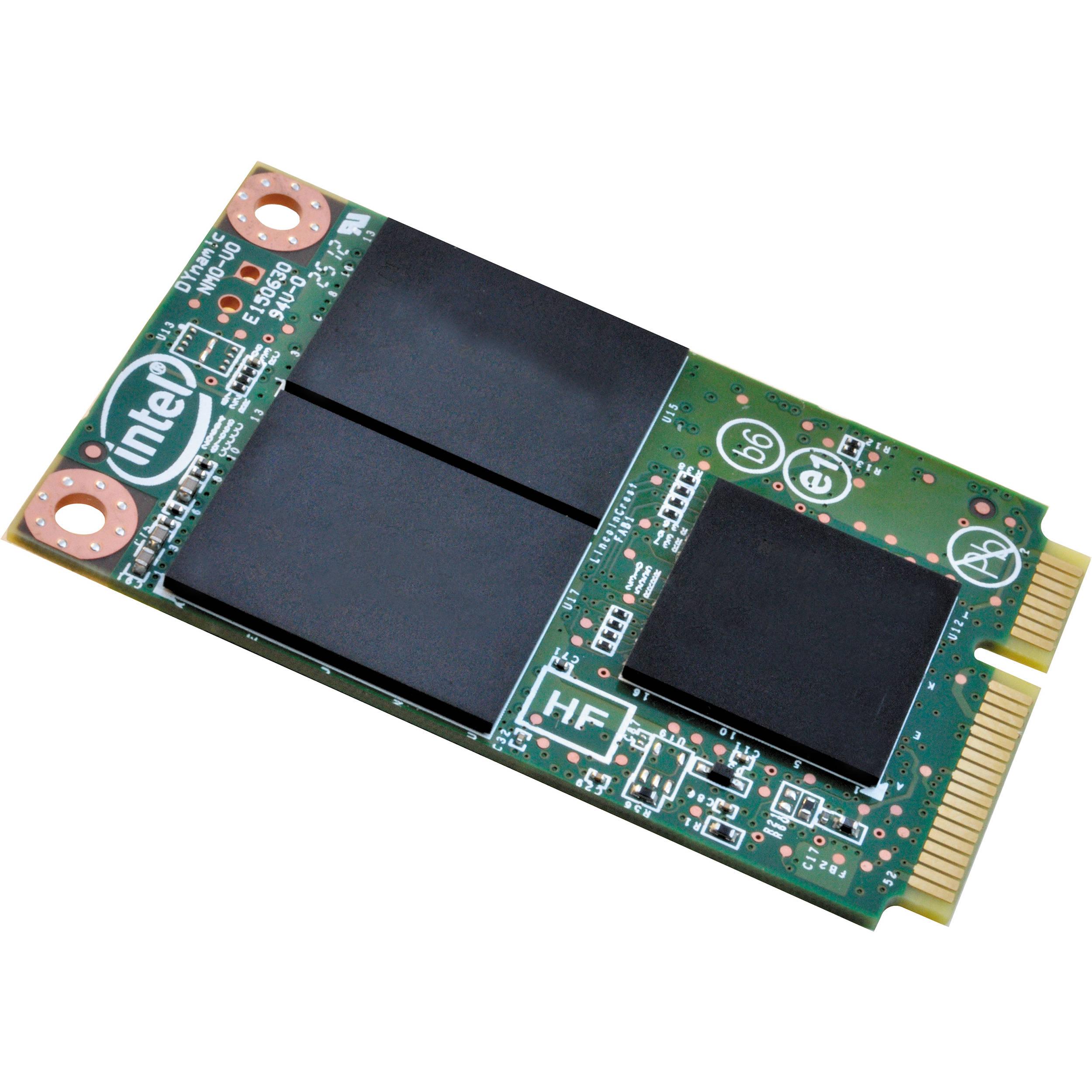 ... China OSCOO/OEM 240GB MSATA SSD ...