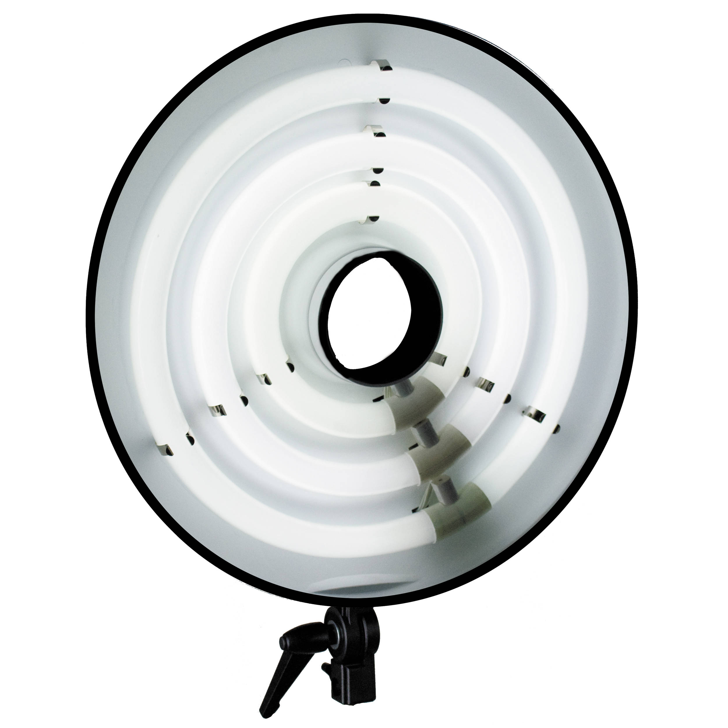 Interfit Ring Lite  Fluorescent Light