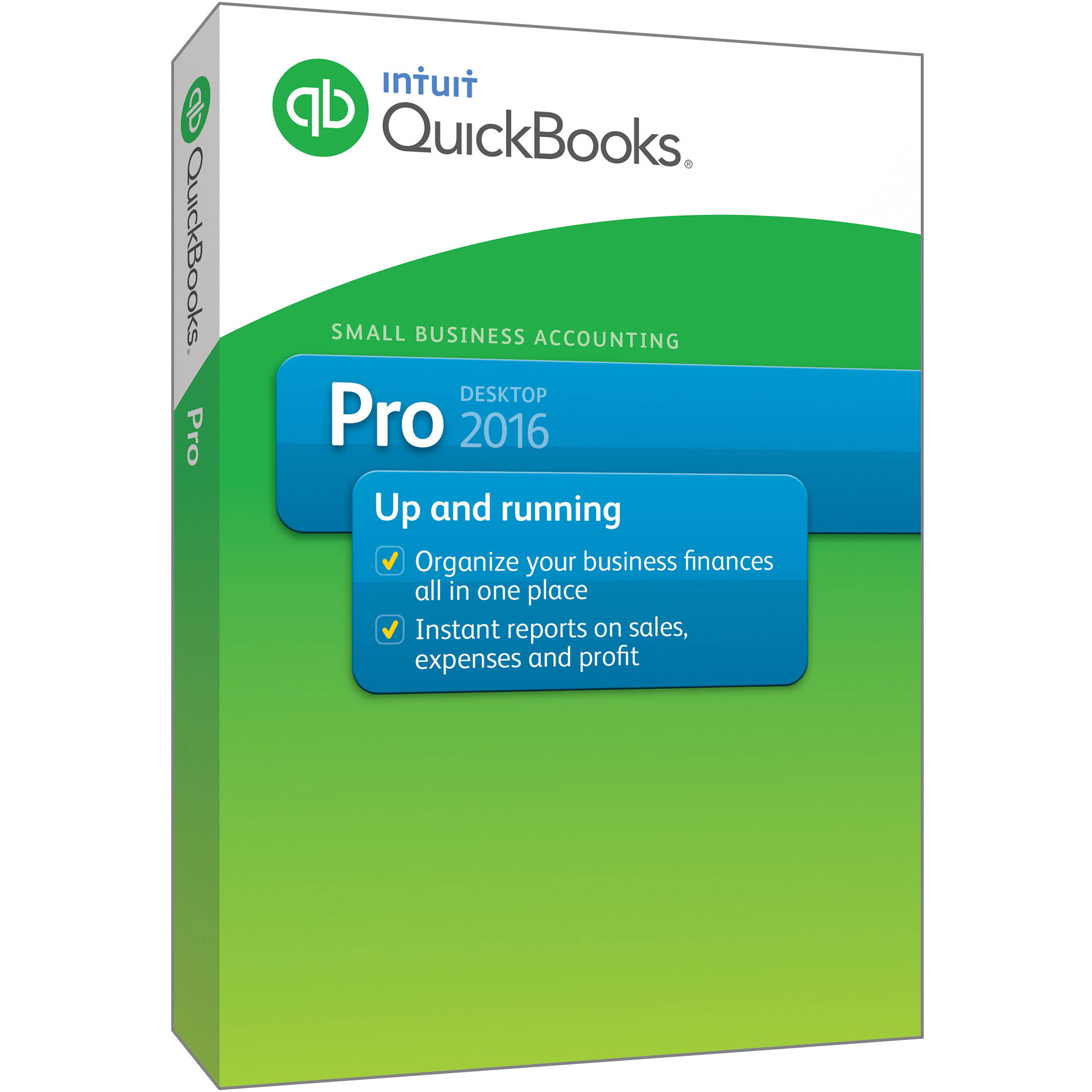intuit quickbooks deal dash com