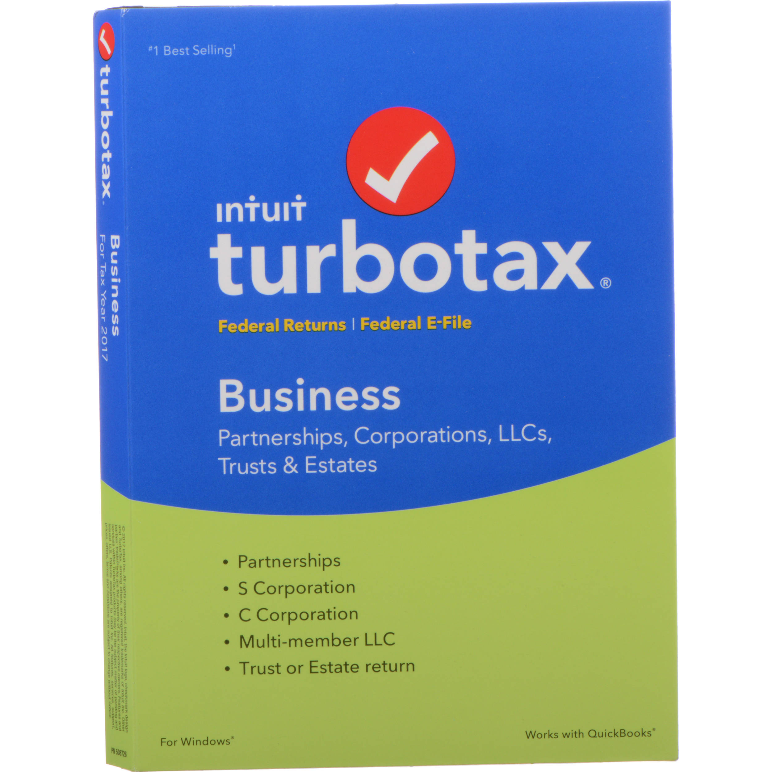Though among the pricier tax software options, TurboTax does provide discounts, special offers, and other savings opportunities. We've included a few key tips for getting the best price with TurboTax below. File state and federal returns for free. If you have a simple tax situation, you may be able file your state and federal returns for free. TurboTax offers free filing for EZ/A forms, with automatic W-2 .