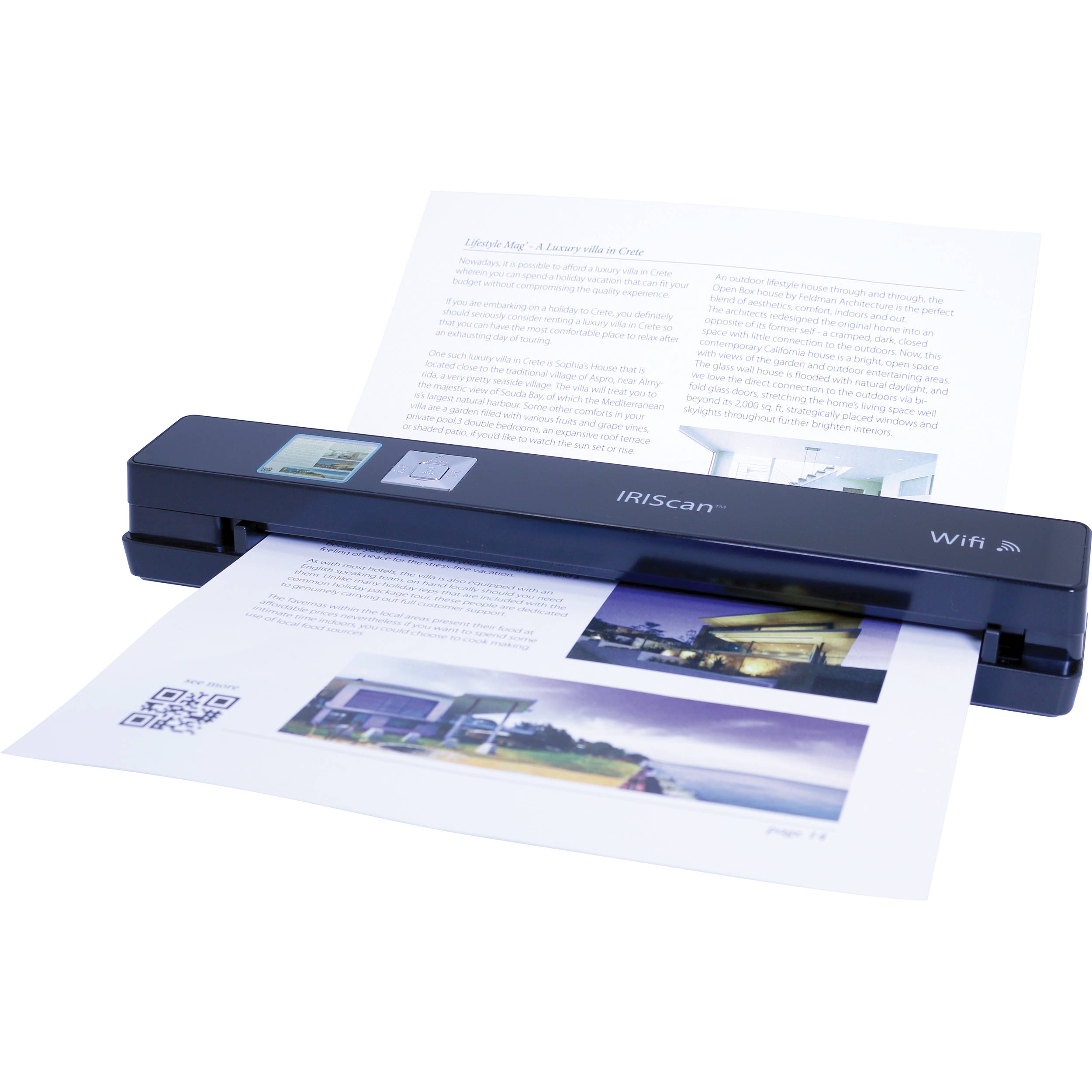 with feeder the officejet for pages watch flatbed multiple using scanners youtube photos adf photo and scan hp