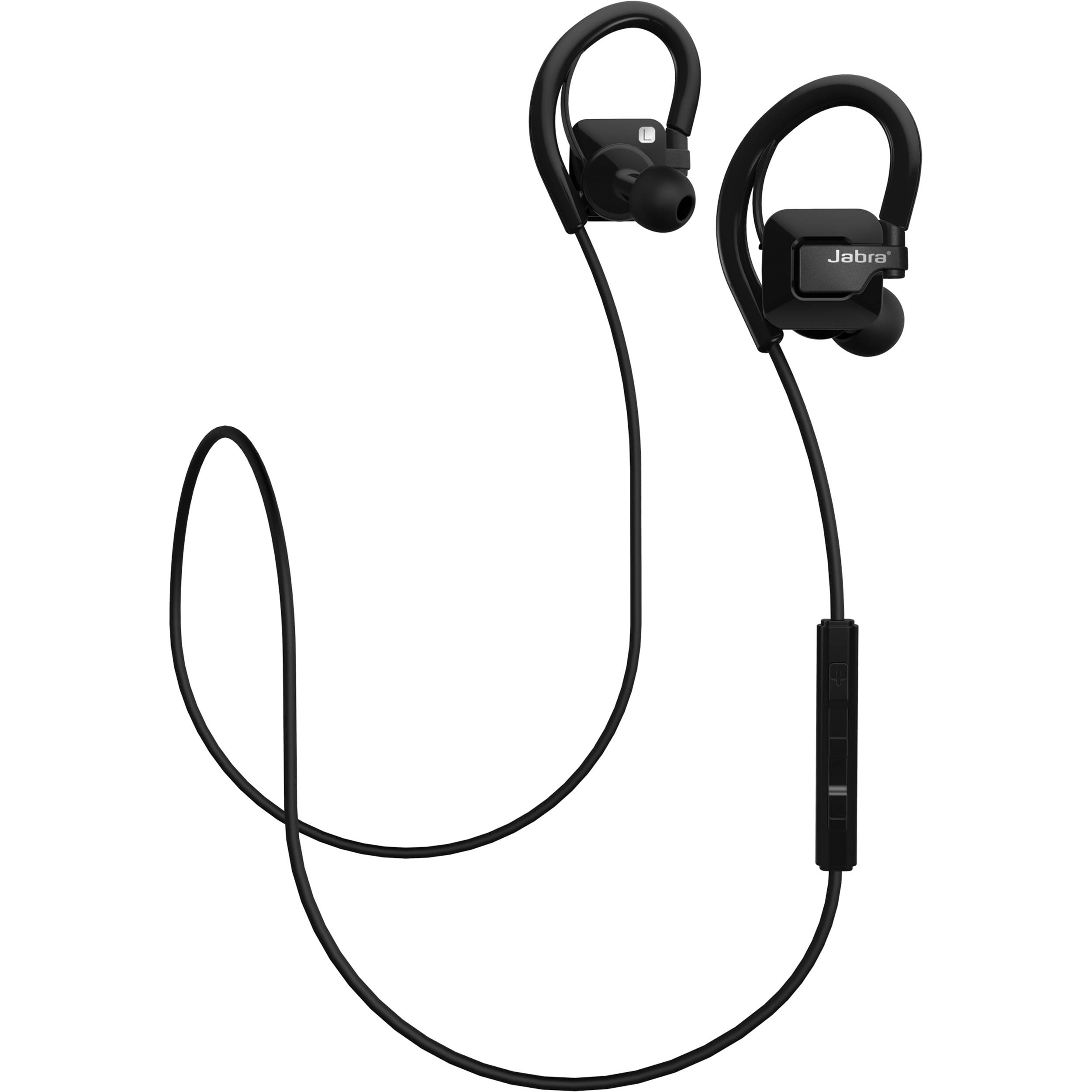 aae4a713a42 Jabra Step Bluetooth Wireless Stereo Headset. This image is for  illustrative purposes only