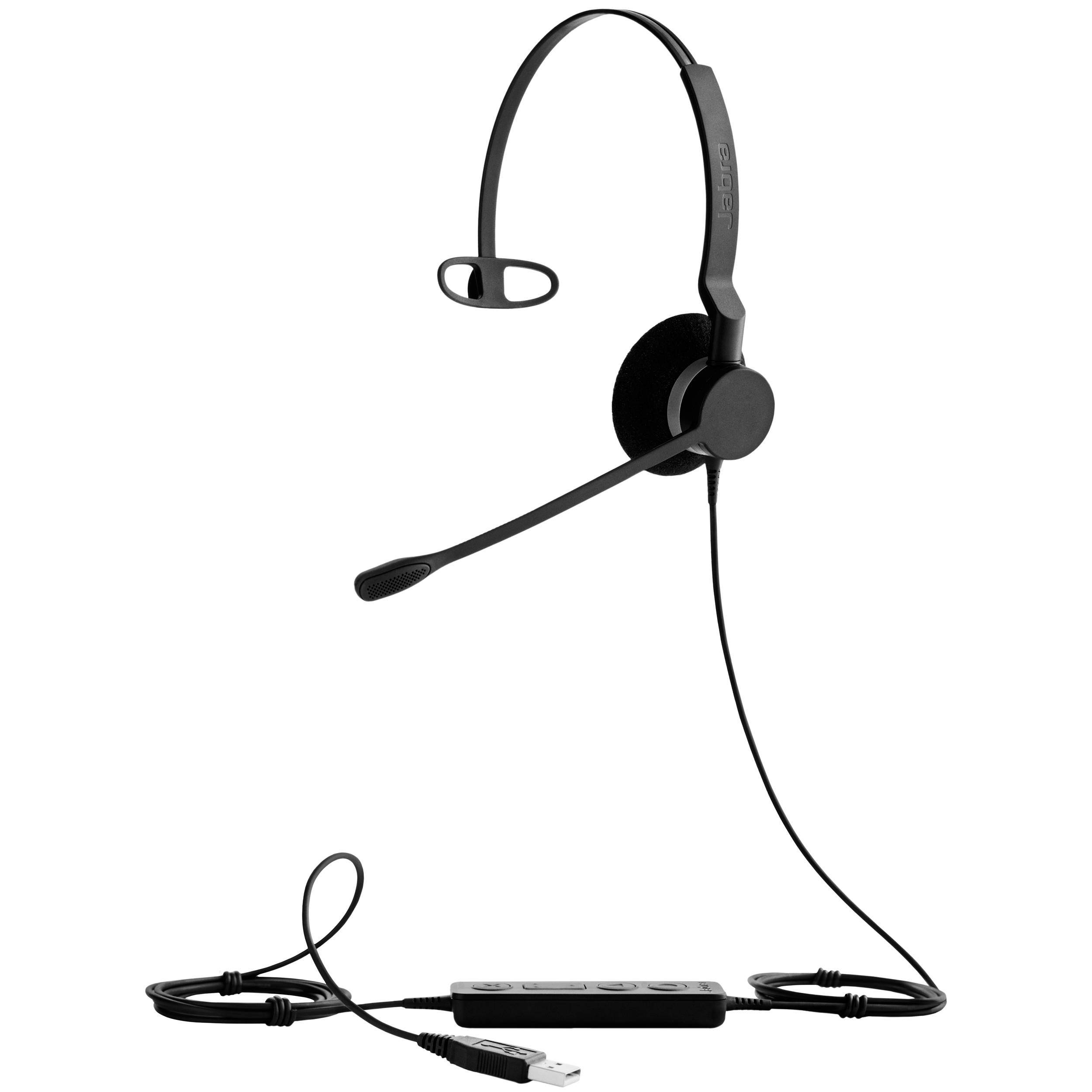 how to know if jabra is fully charged