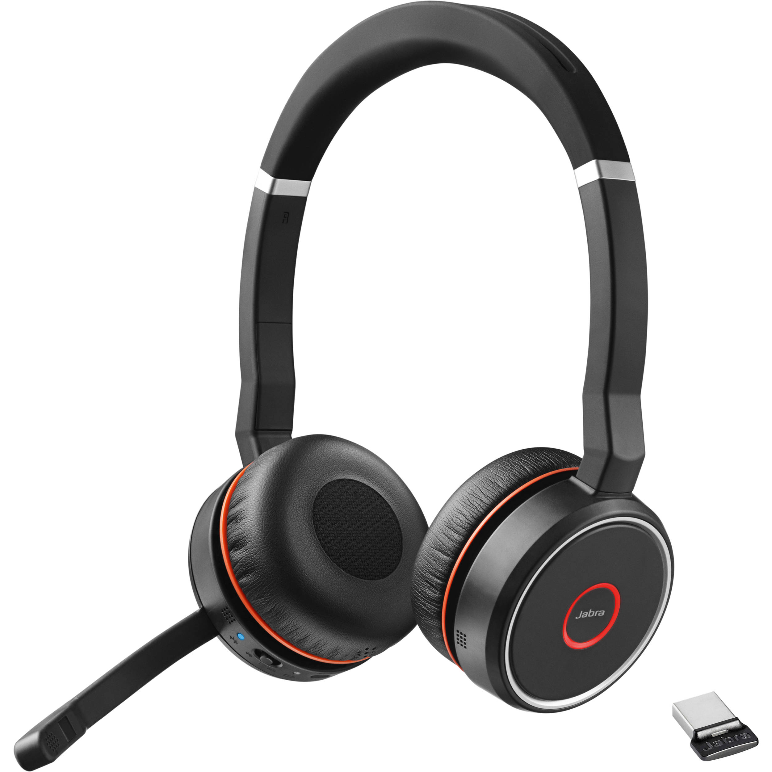 Tell me why the headset in Skype works, but there is no sound on the Internet and on the computer 60