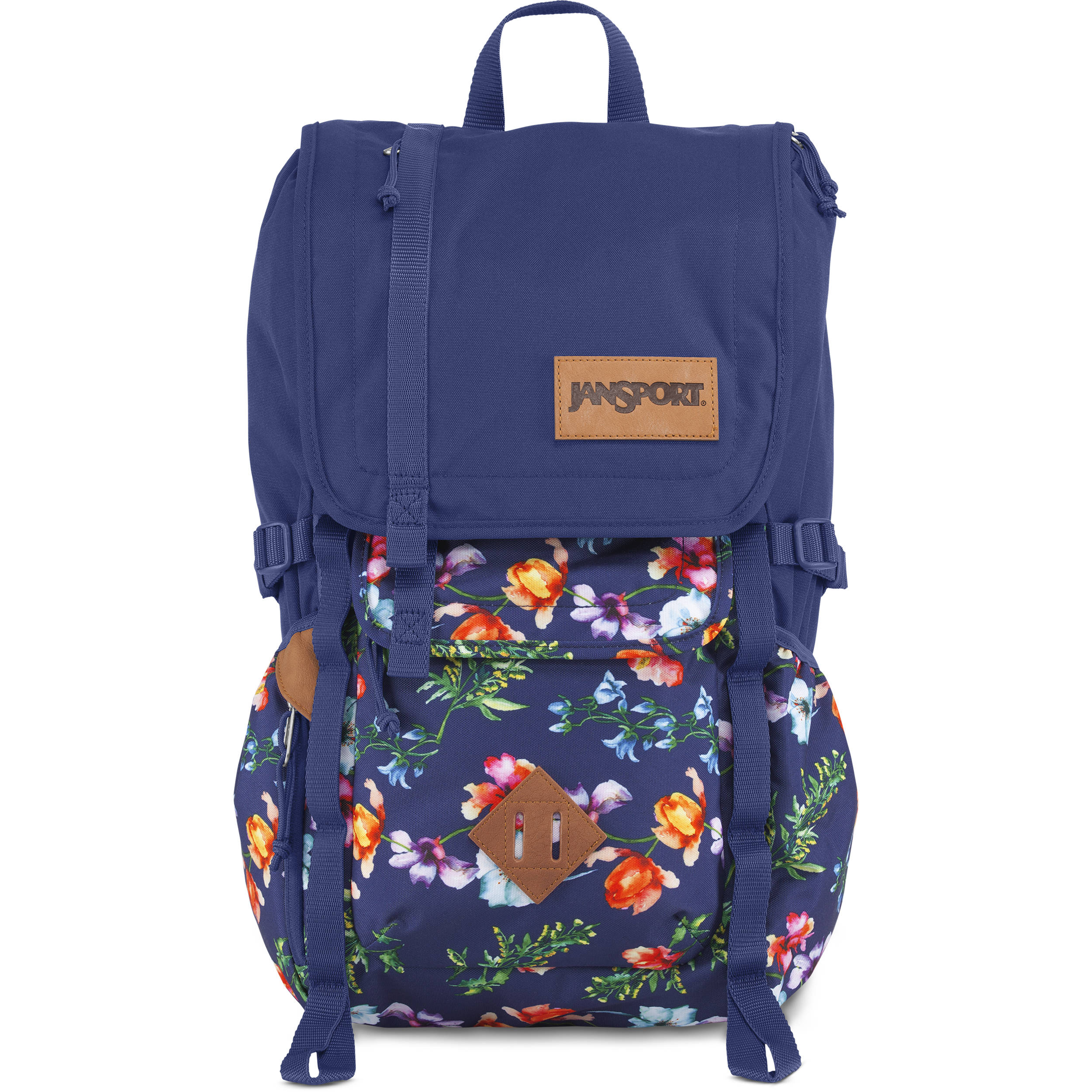 JanSport Hatchet 28L Backpack JS00T52S0E2 B&H Photo Video