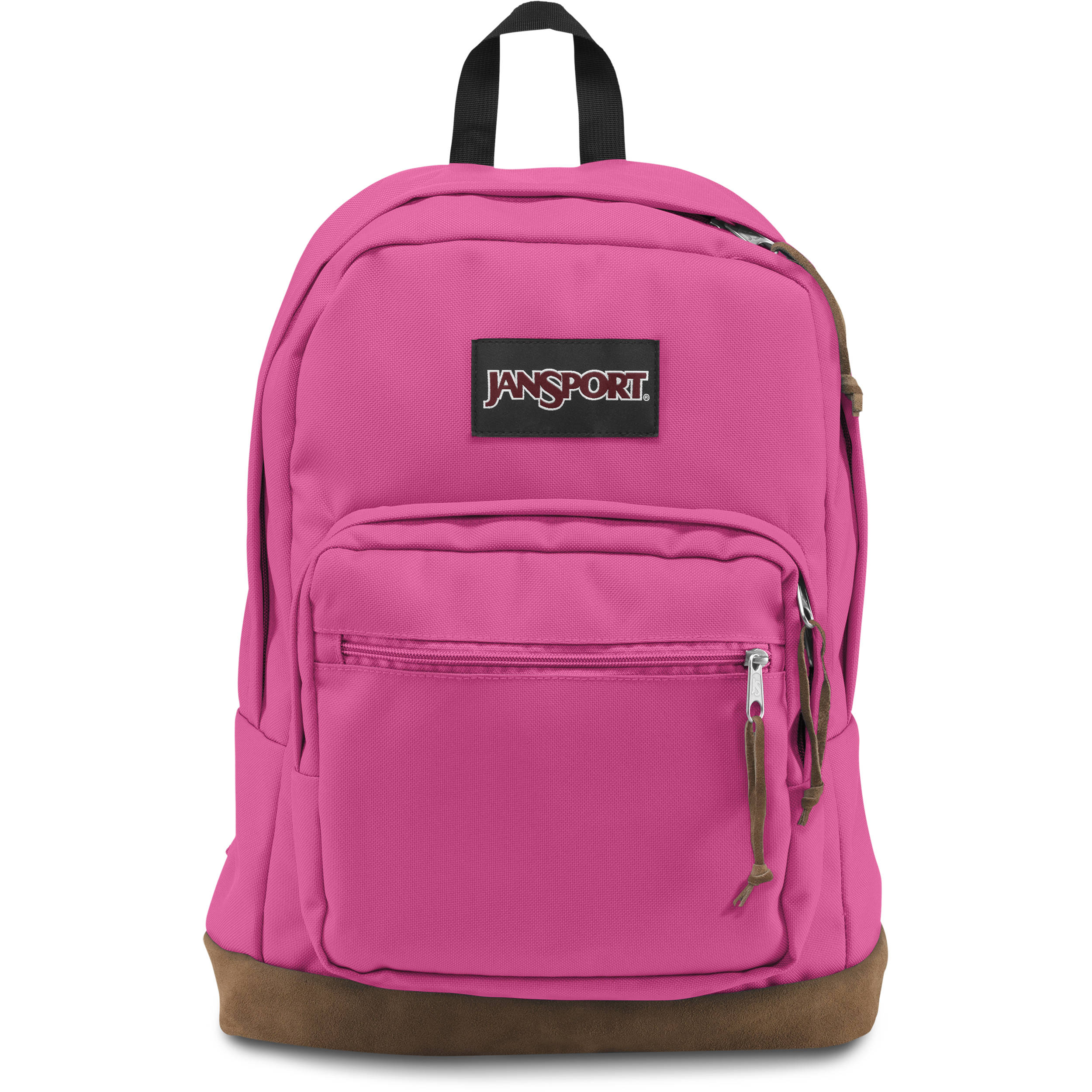 first jansport backpack Backpack Tools