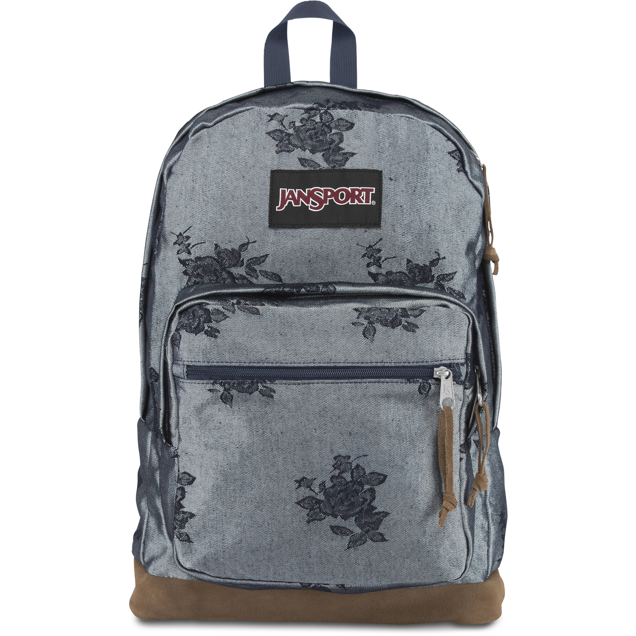 Class A Jansport Backpacks Philippines - Swiss Paralympic