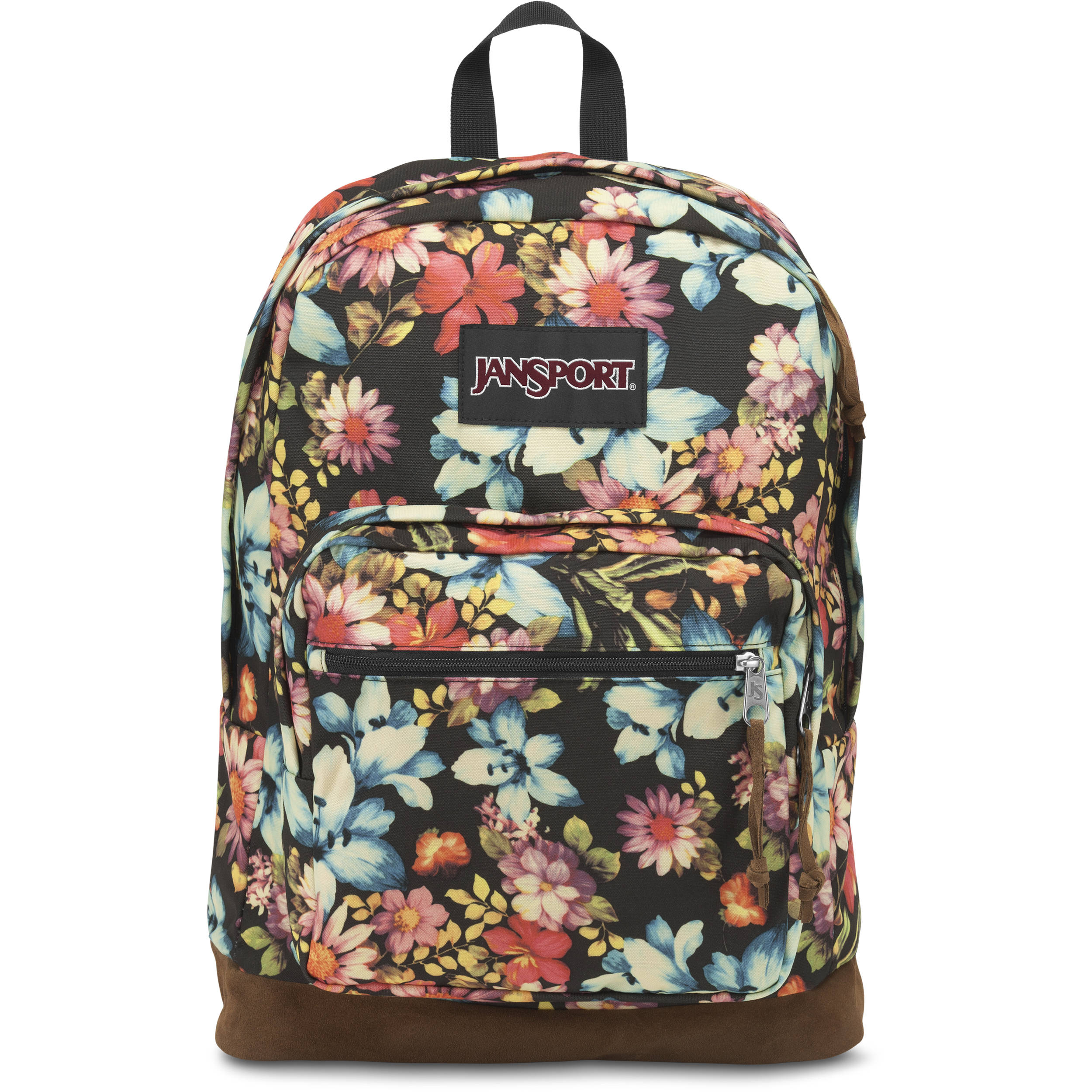 a7b6f3143 JanSport Right Pack Expressions 31L Backpack JS00TZR60FD B&H