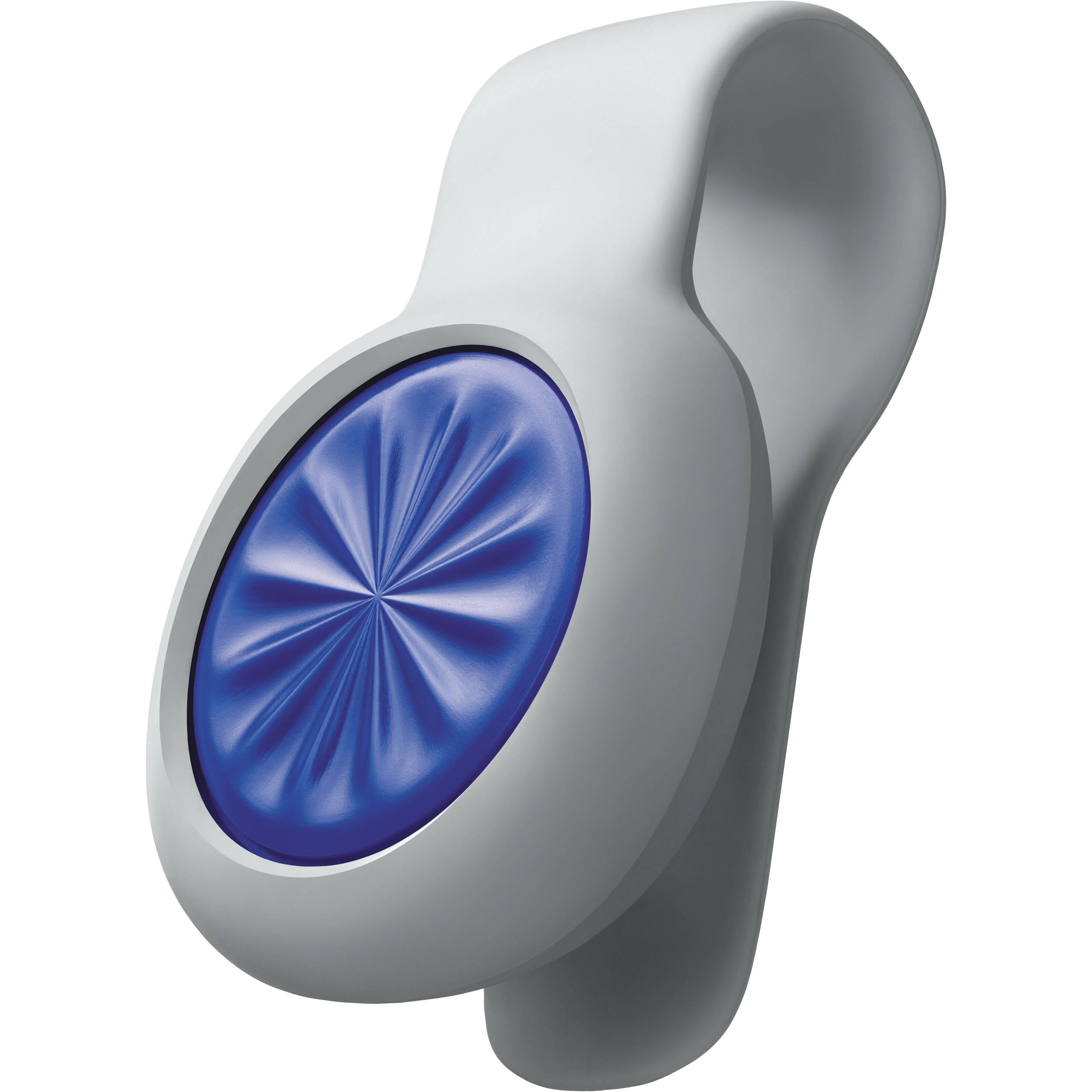 Jawbone UP MOVE Activity Tracker JL06-06B01-US B&H Photo Video