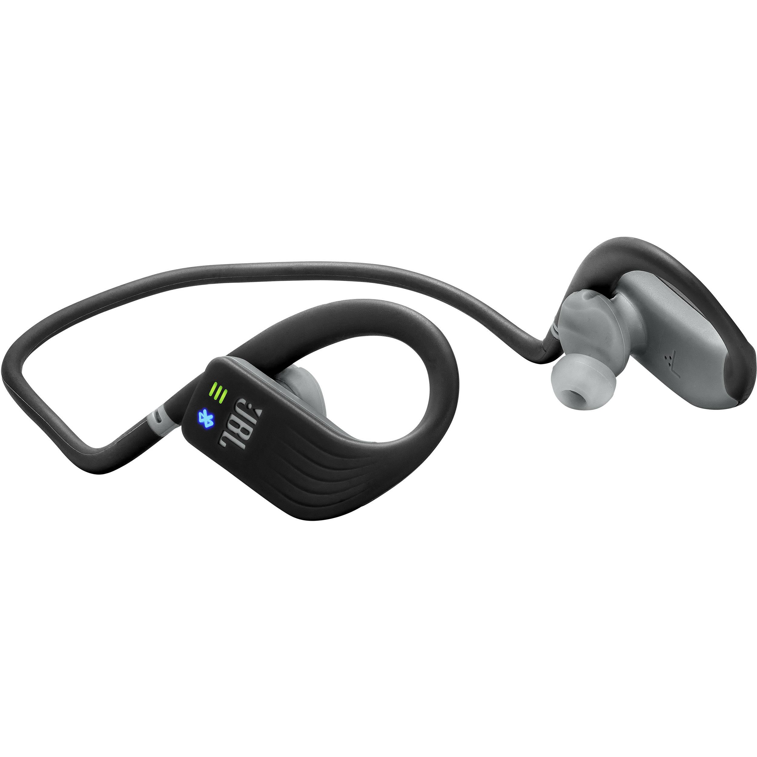 4da6fb4cebe JBL Endurance DIVE Waterproof Wireless In-Ear JBLENDURDIVEBAM
