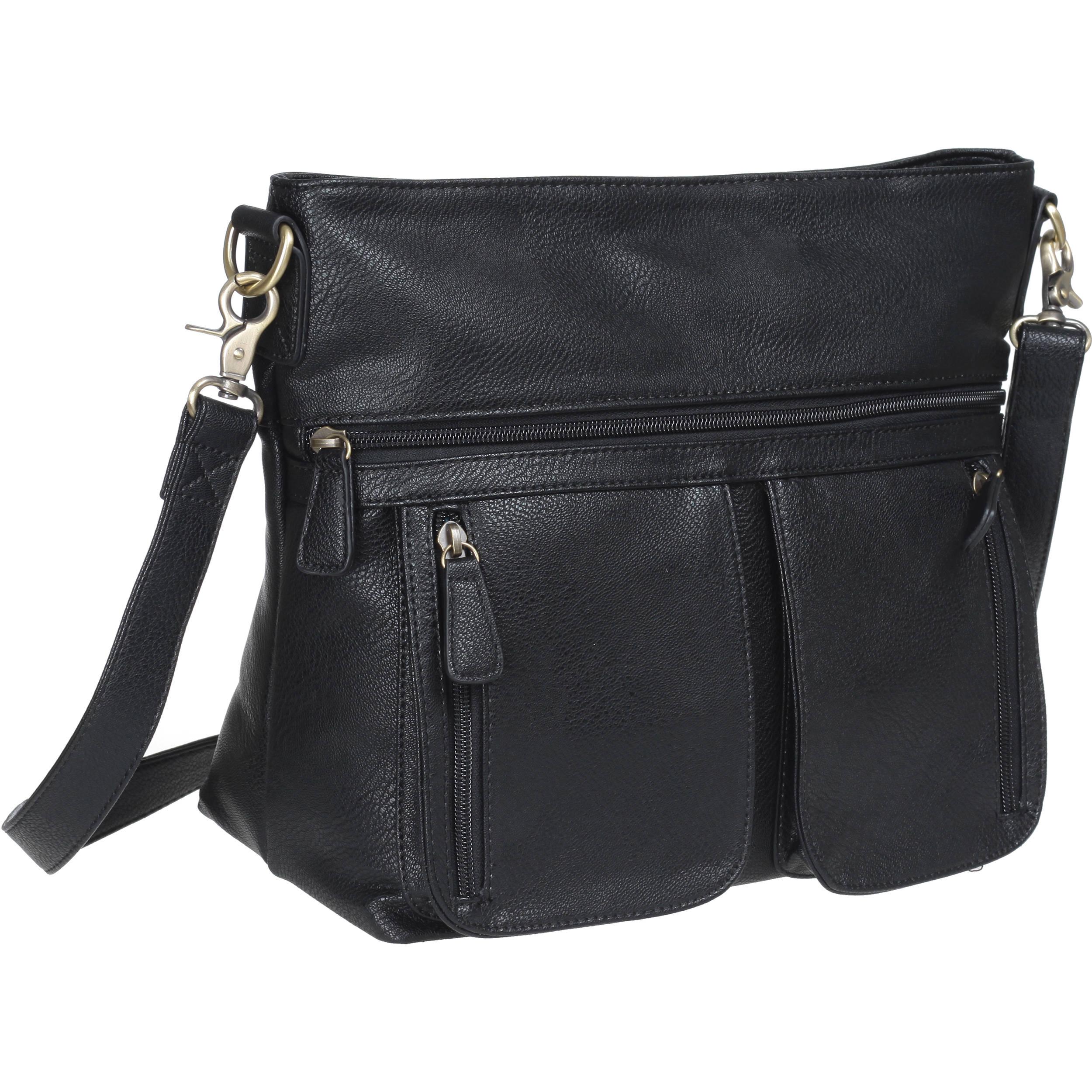 Fashion Camera Bags - B&H Photo