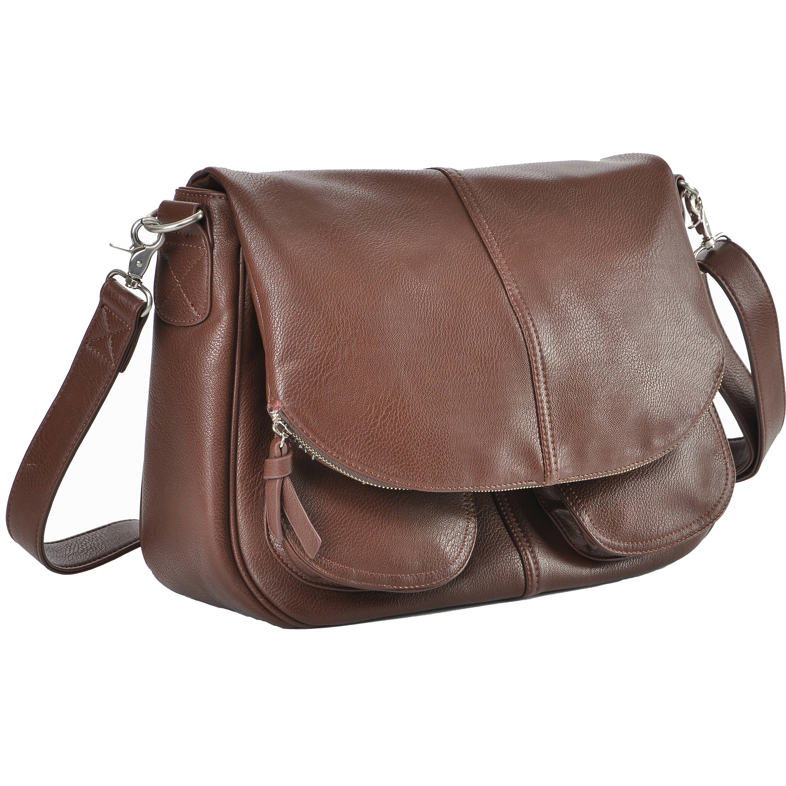 Jo Totes Betsy Camera Shoulder Bag 13