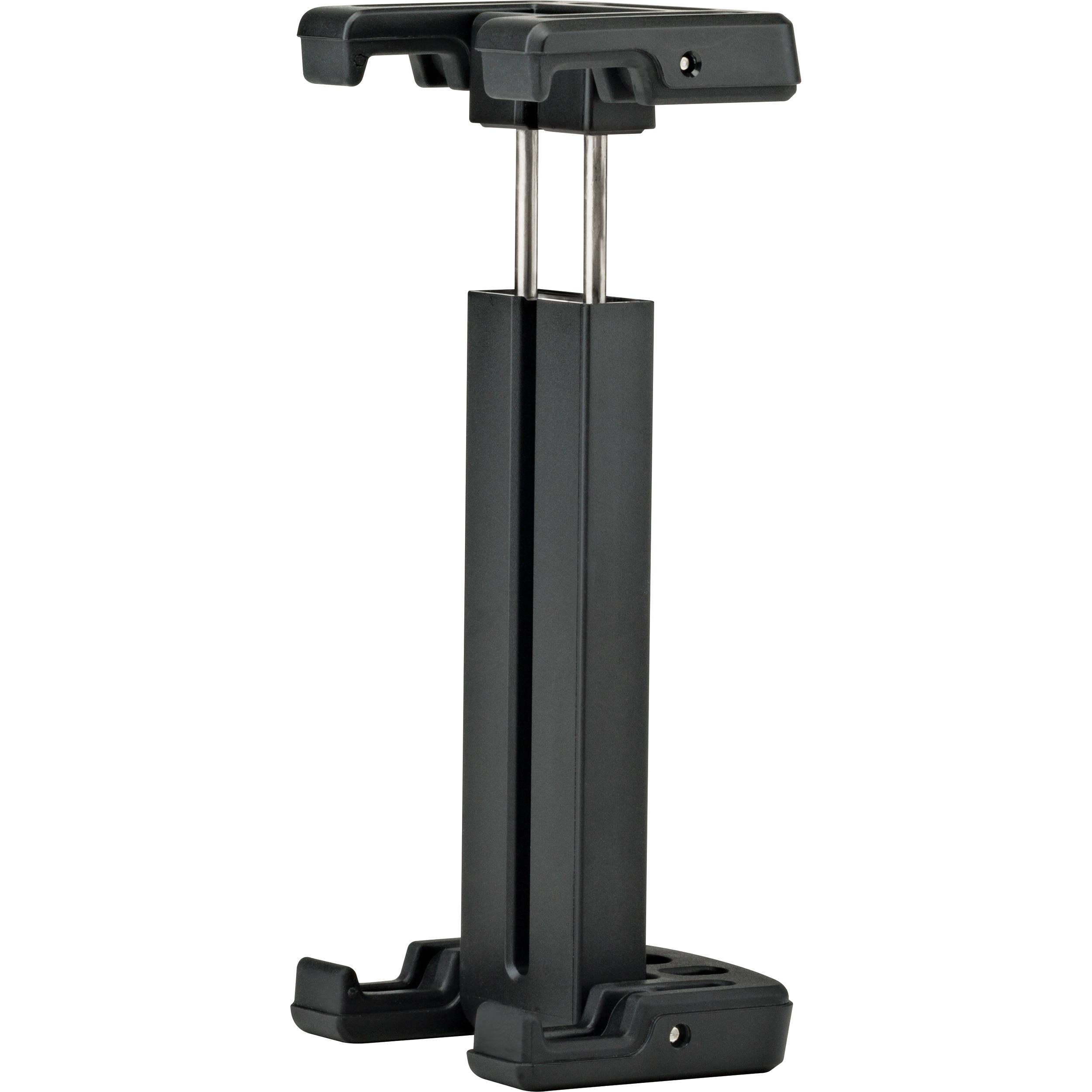 joby griptight mount for smaller tablets - Tablet Mount