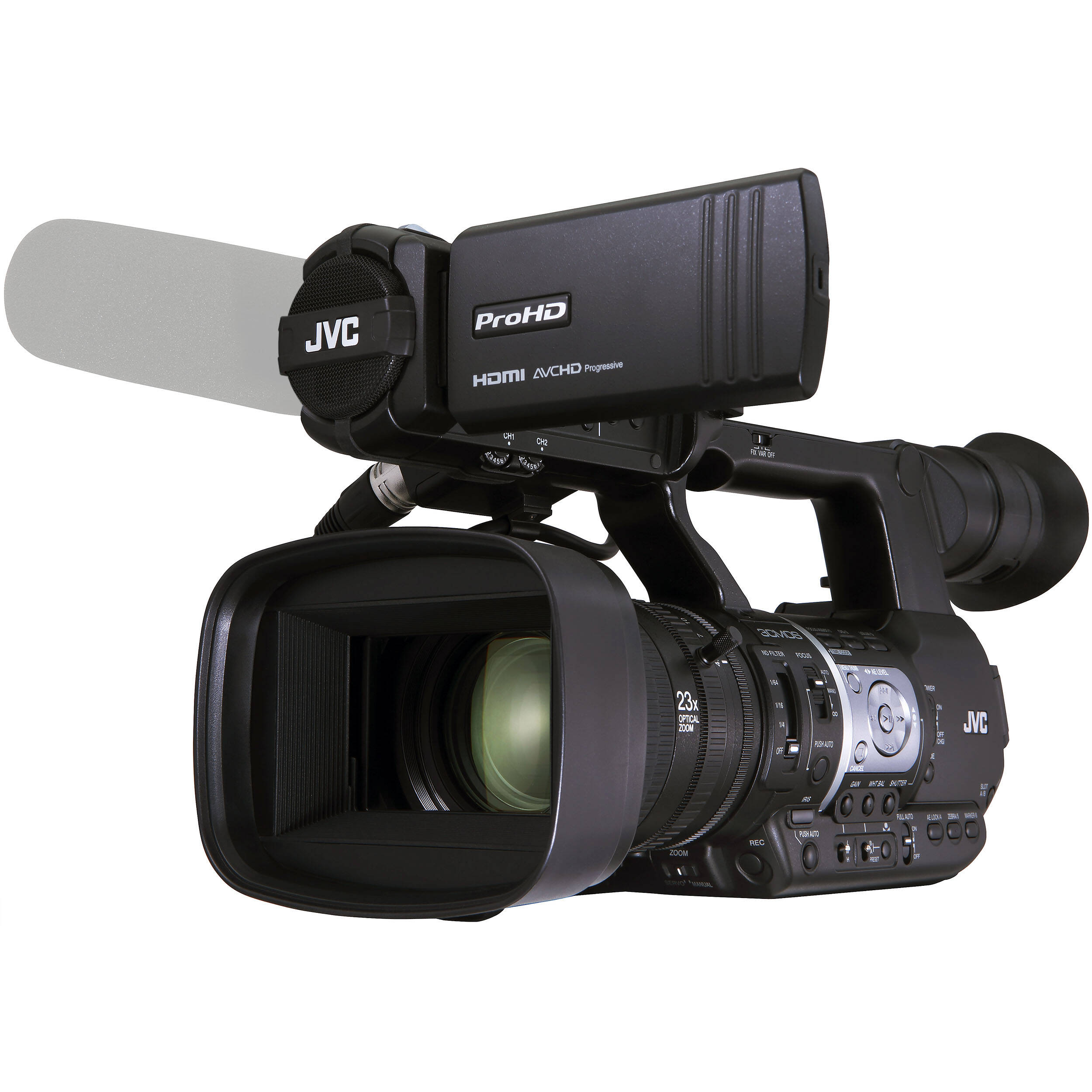sony hd camcorder hdw 750 service repair manual