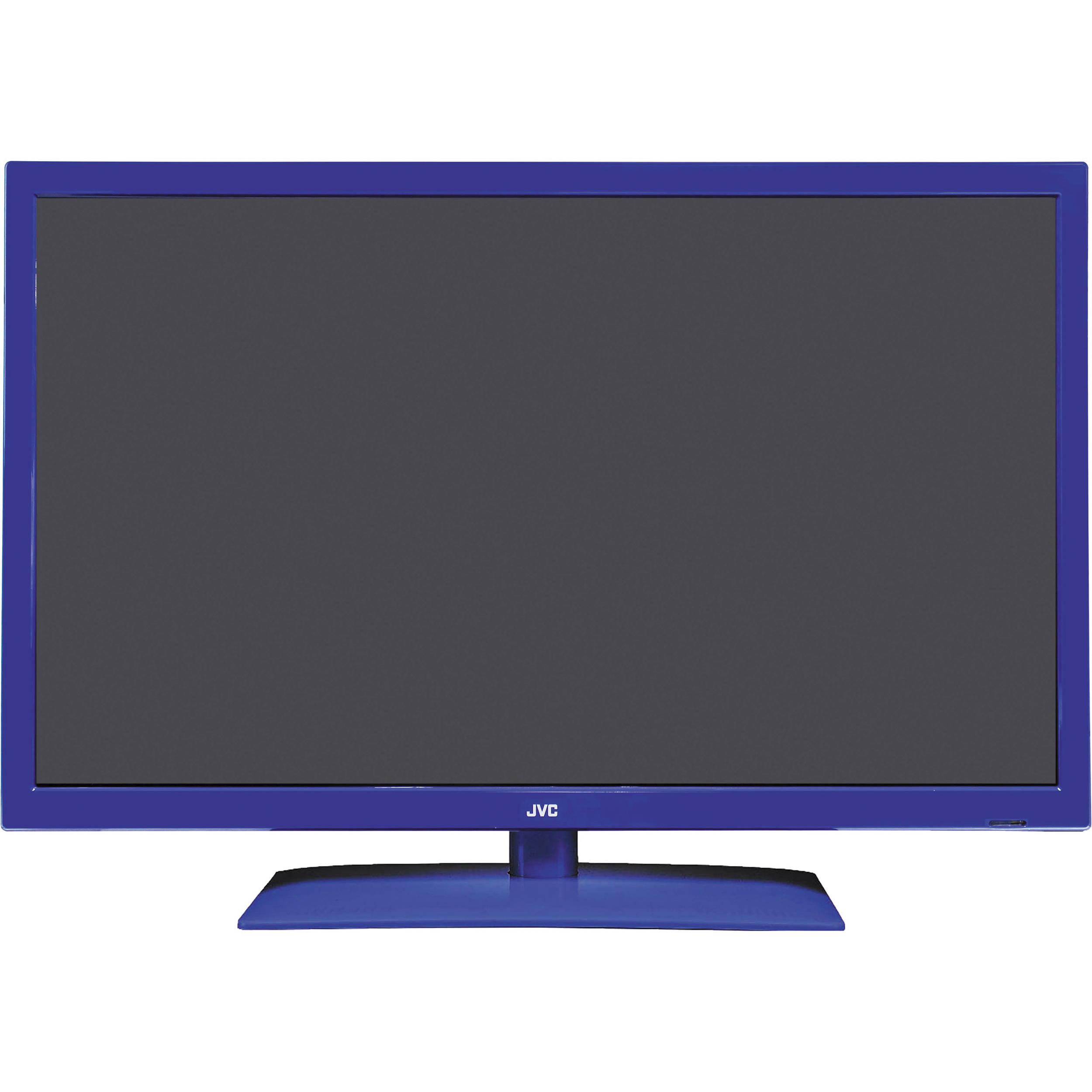 jvc tv related keywords suggestions jvc tv long tail keywords. Black Bedroom Furniture Sets. Home Design Ideas