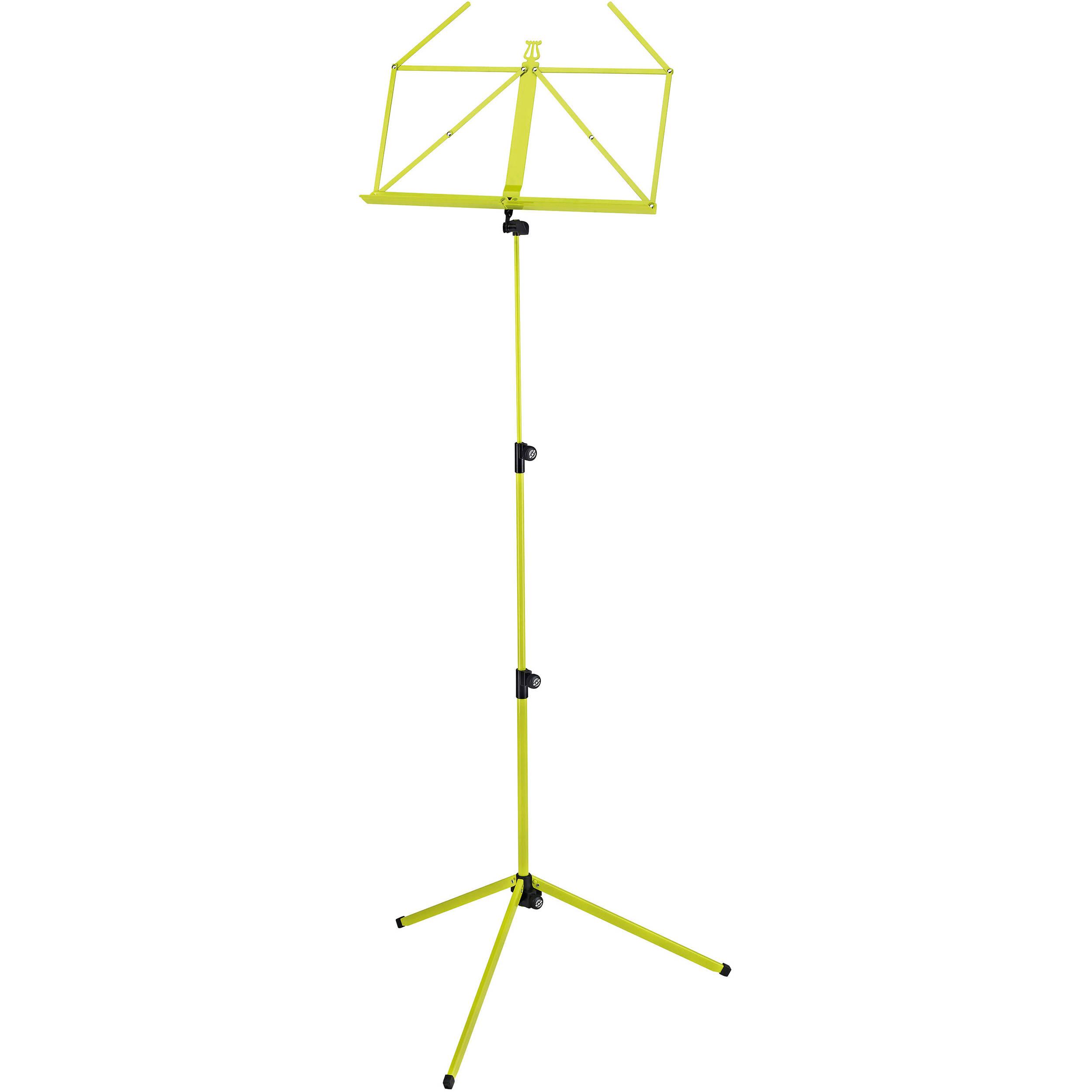 Https C Product 1305542 Reg Milo Cube 100 Pcs Free Bubble Wrapp K M 10010 000 31 1 3 Piece Music Stand 1306969
