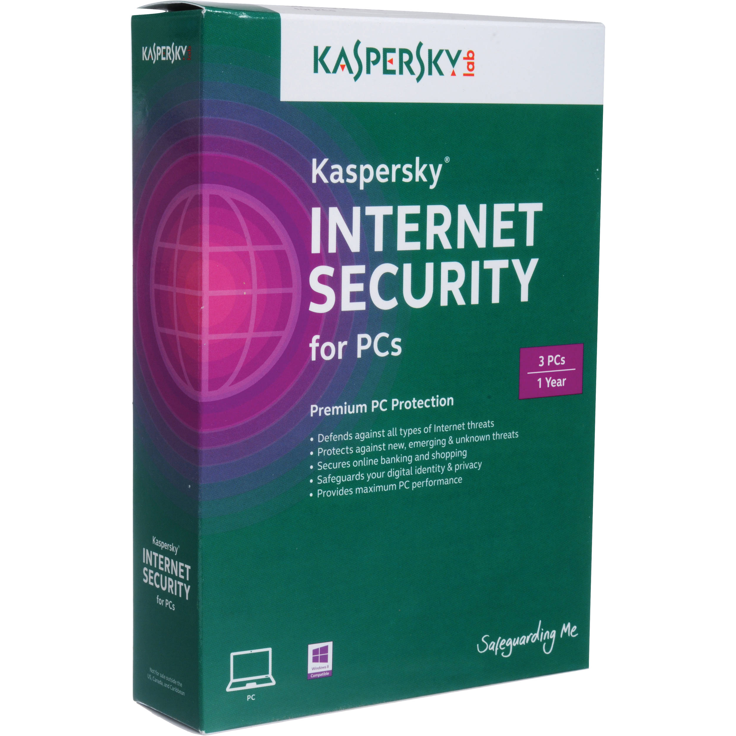 kaspersky internet security 2017 free download for 1 year