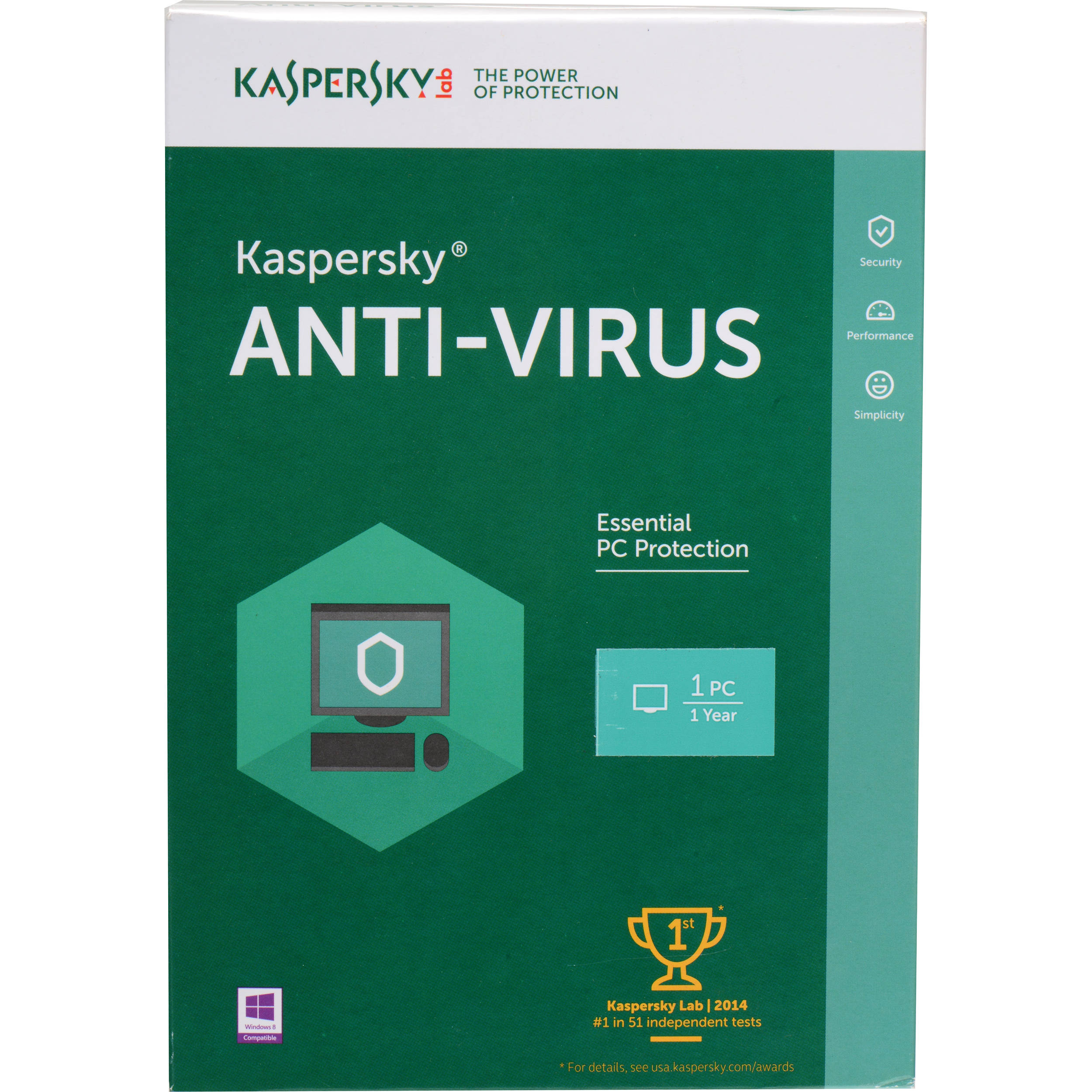 viruses and anti virus Whether you saw a message saying a virus was detected, or your computer just  seems slow and unreliable, you'll want to scan for malware on.