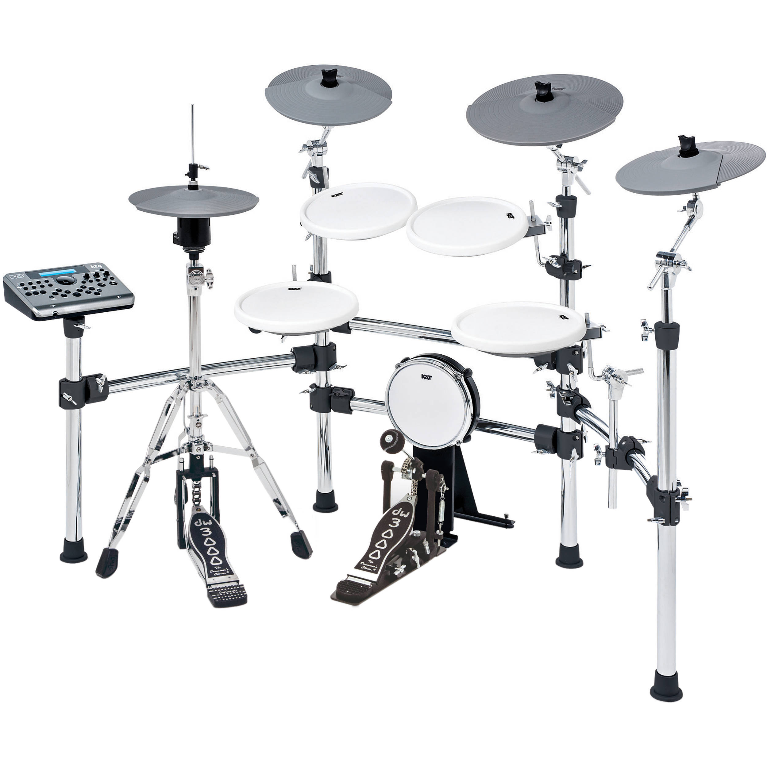 registration key mt power drumkit 2