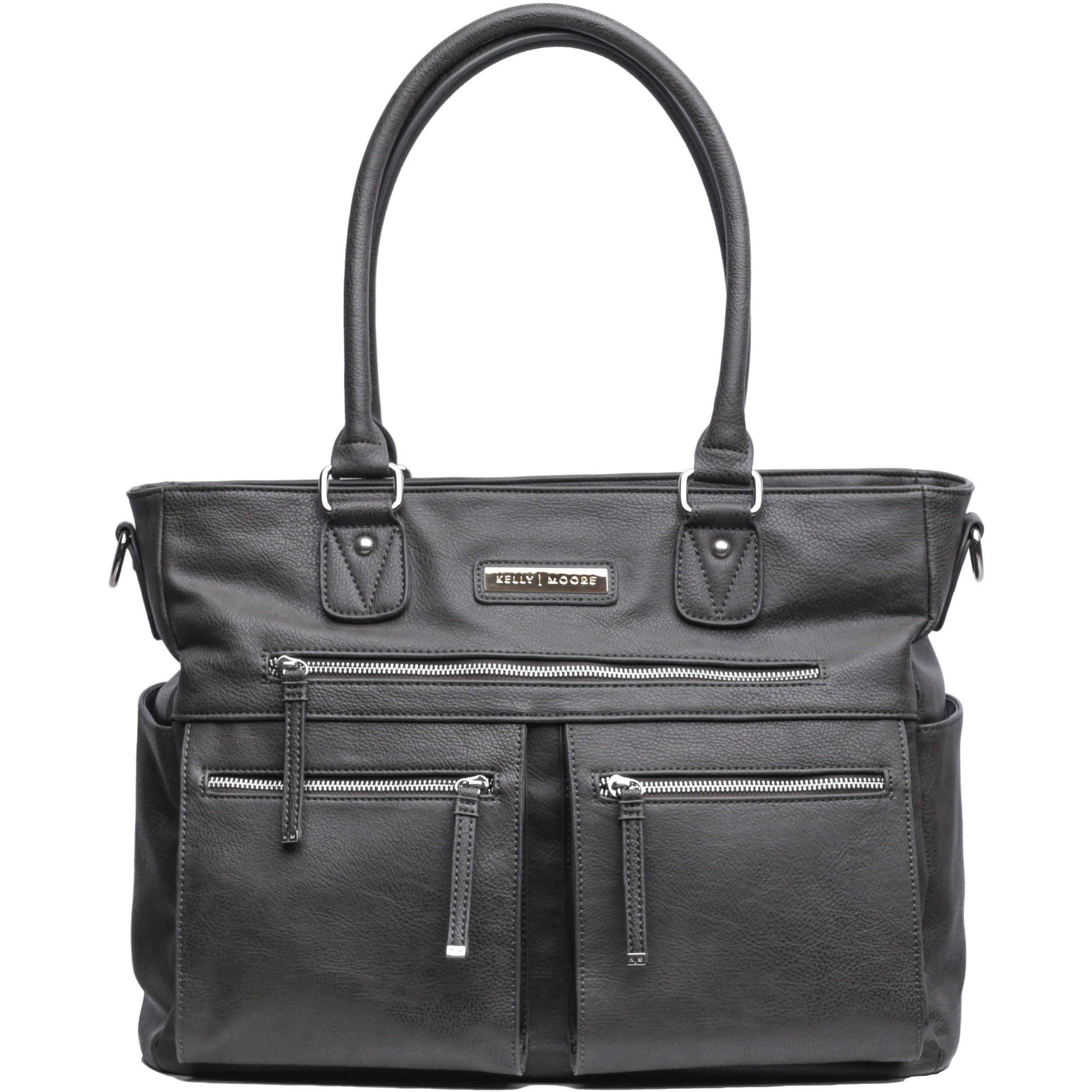 Kelly Moore Bag The Libby Nbsp 2 0 Shoulder Stone
