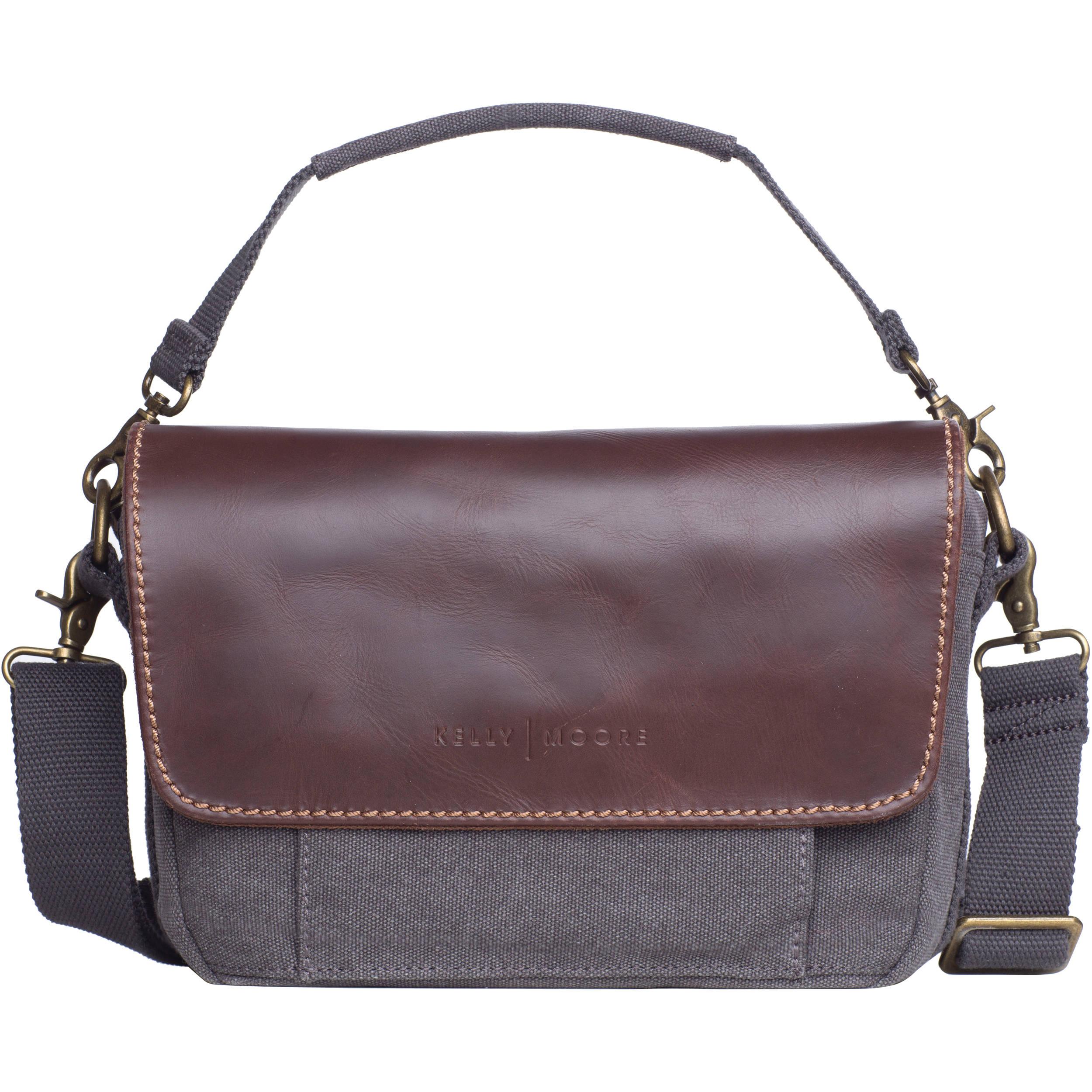 Kelly Moore Bag Followell Shoulder