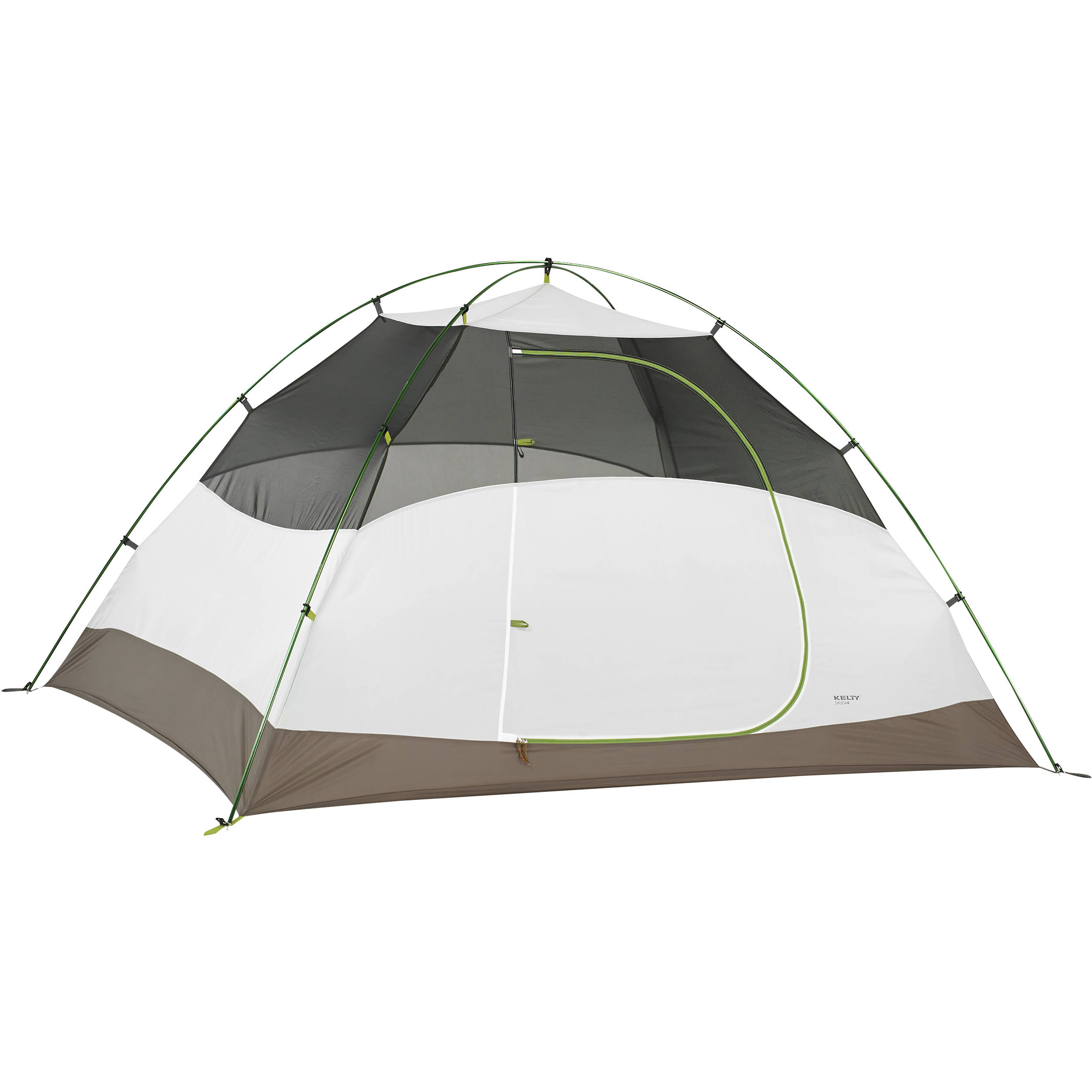 Kelty Salida 4 Tent  sc 1 st  Bu0026H & Kelty Salida 4 Tent 40812415 Bu0026H Photo Video