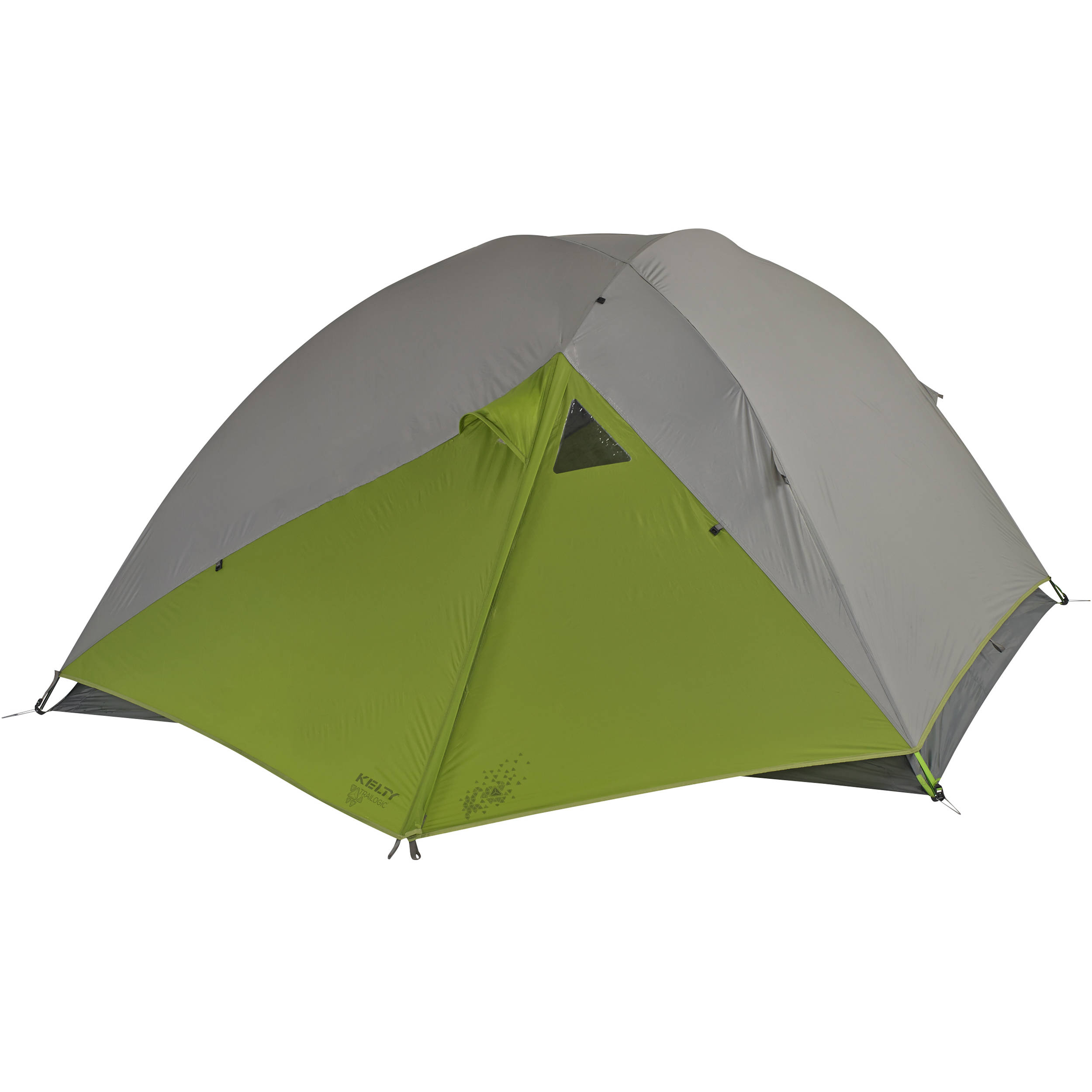 Kelty TN4 Tent (4-Person)  sc 1 st  Bu0026H & Kelty TN4 Tent (4-Person) 40816616 Bu0026H Photo Video