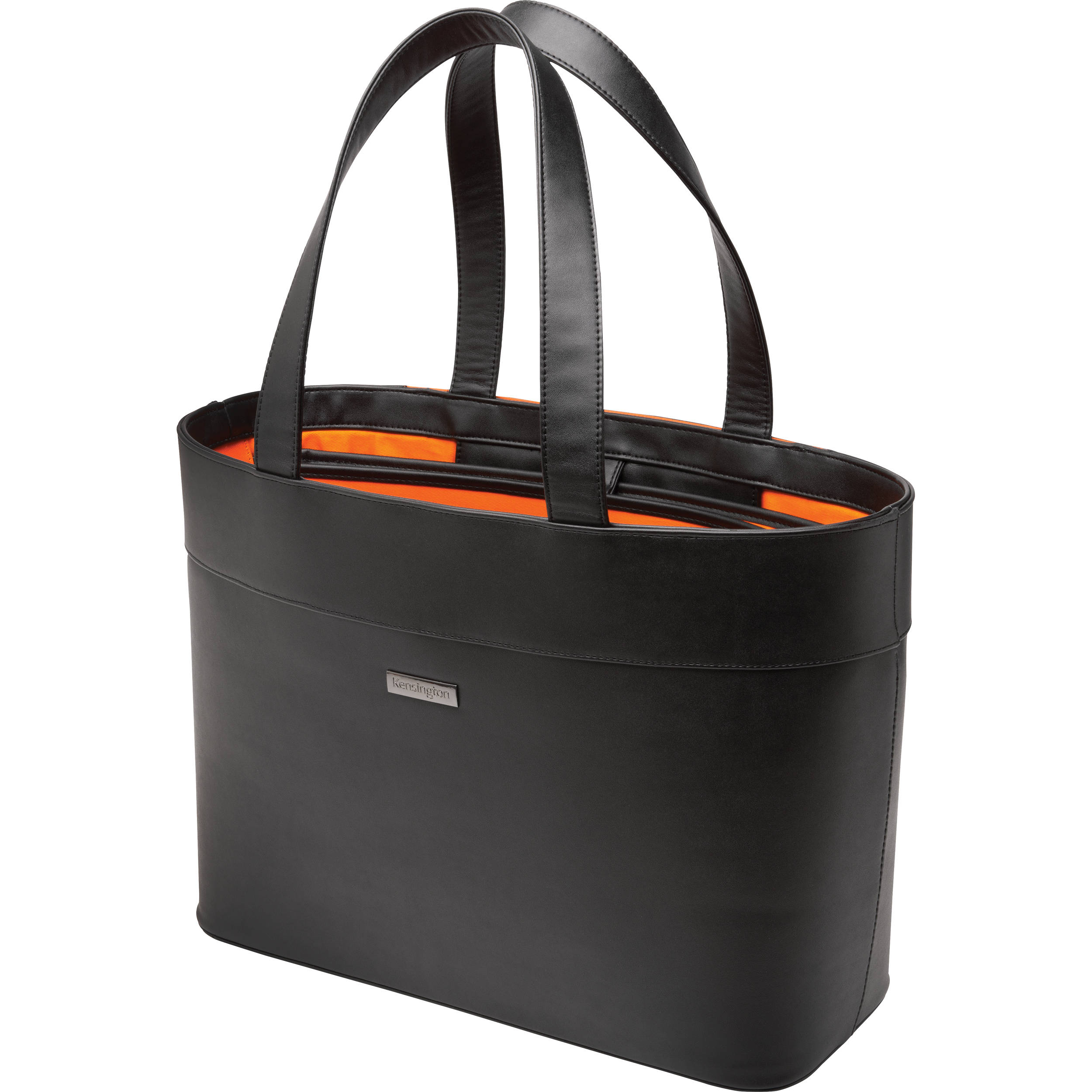 Kensington Lm650 Jacqueline Tote For 15 6 Quot Laptop K62614ww