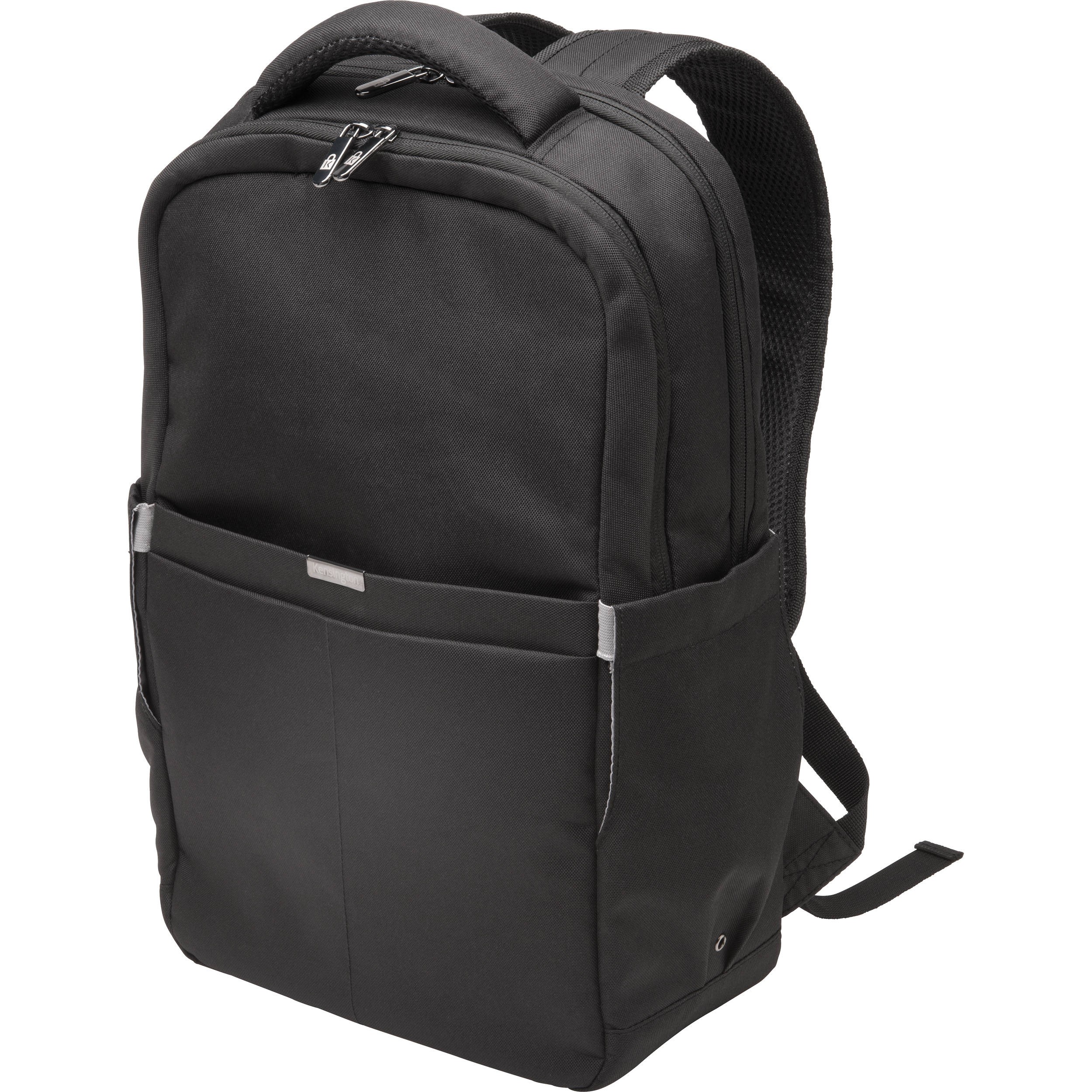 Kensington LS150 Laptop Backpack (Black) K62617WW B&H Photo