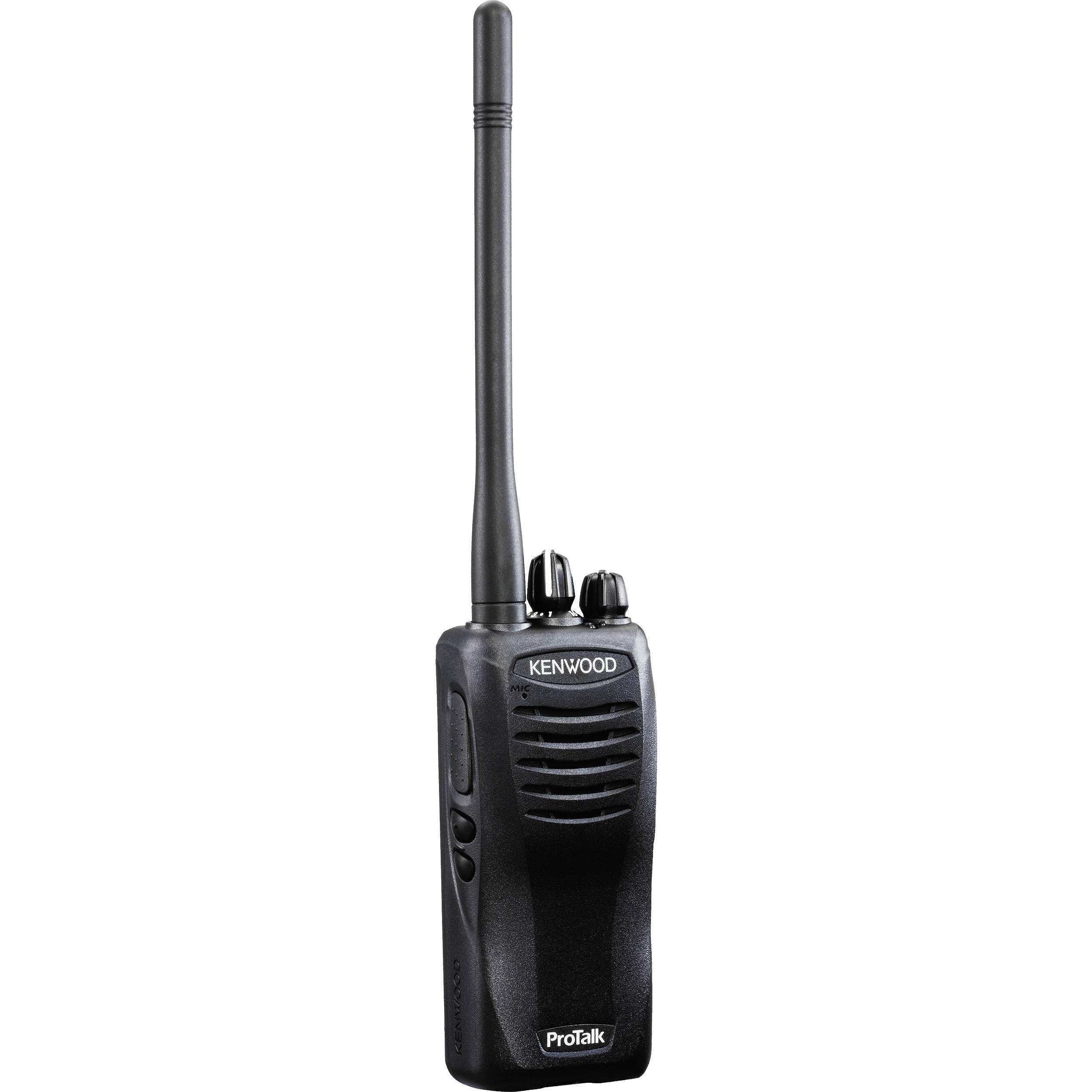 kenwood tk 2402v16p compact vhf fm 5w portable radio tk 2402v16p. Black Bedroom Furniture Sets. Home Design Ideas
