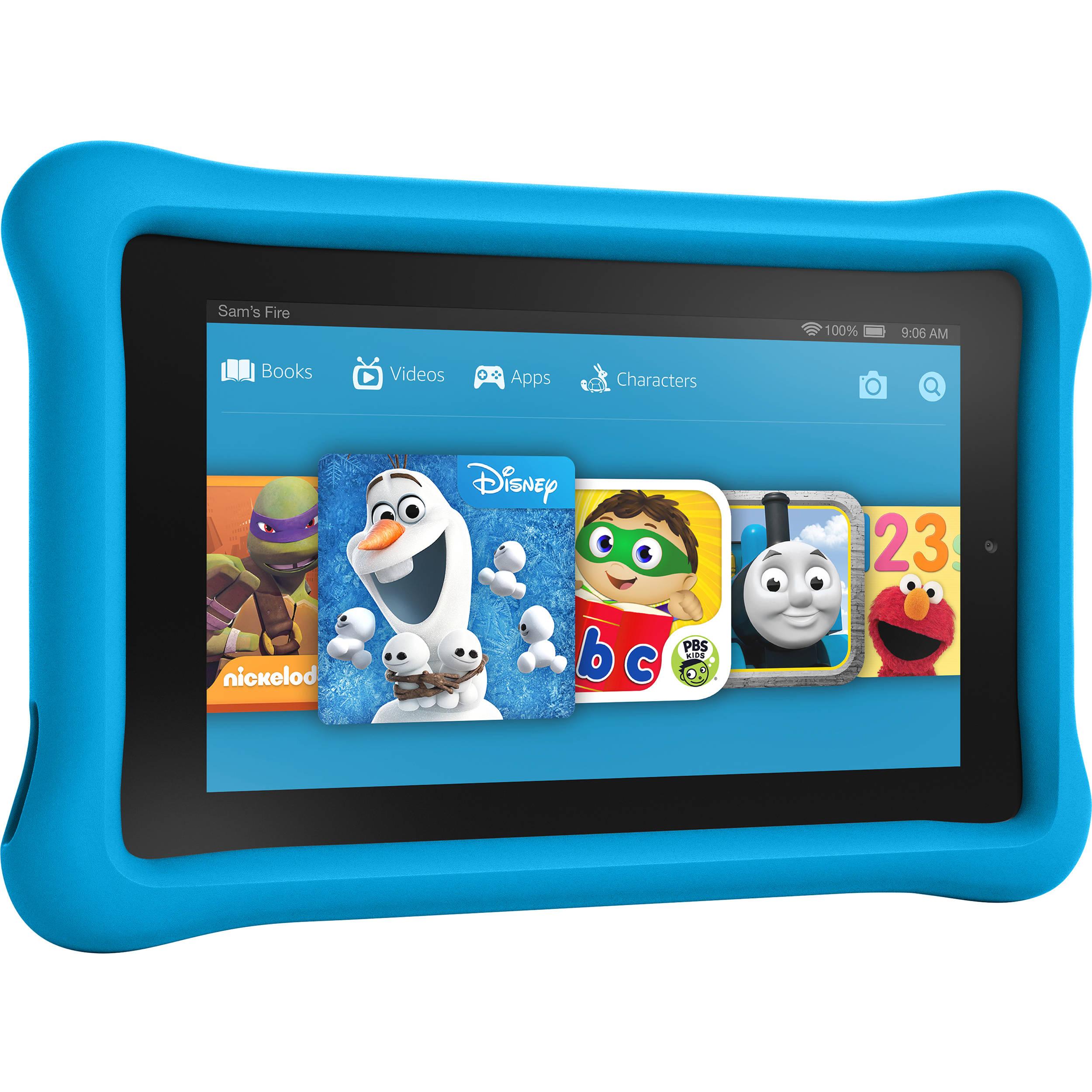 4016c136399e Kindle 7
