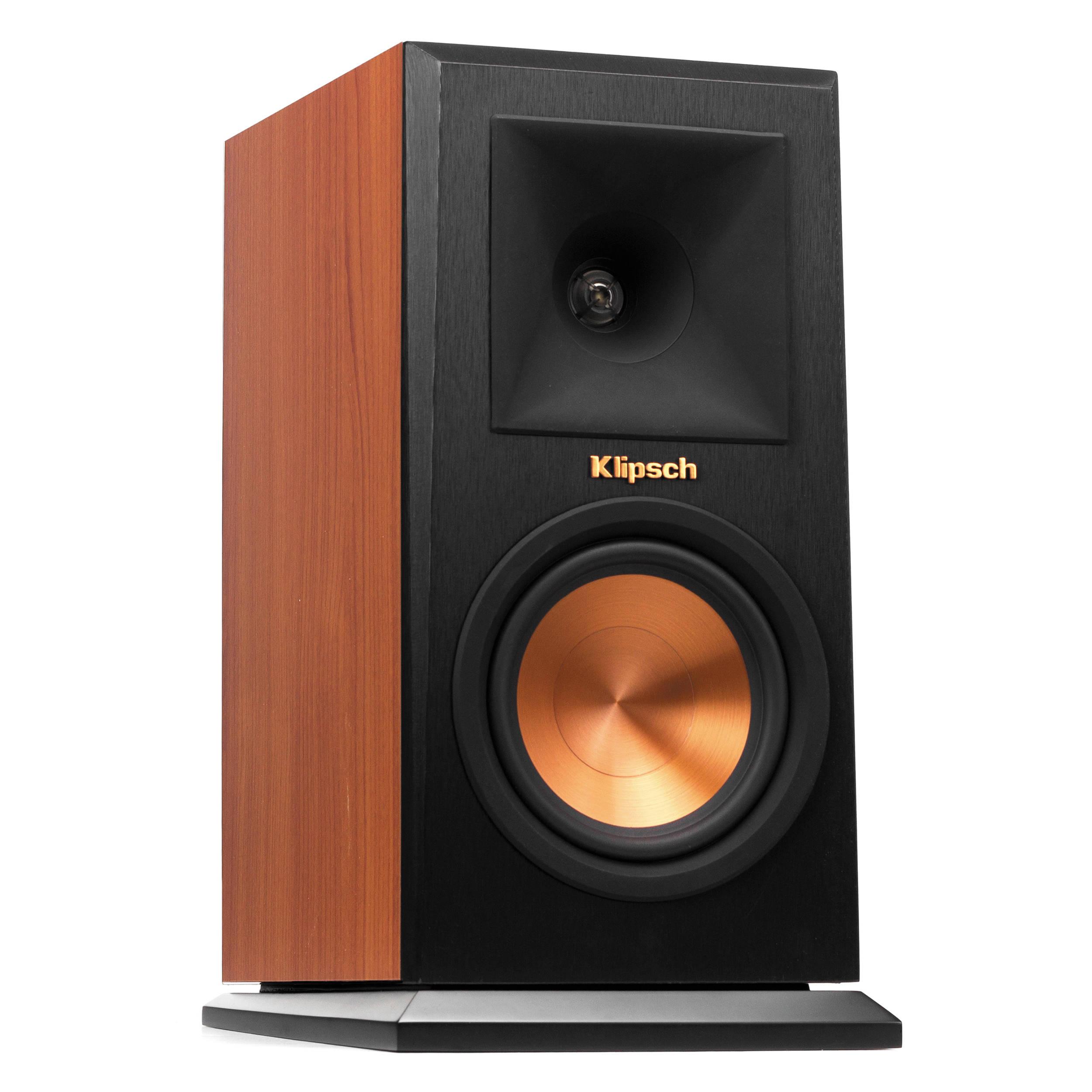 rgb pair speakers review ls speaker kef efficient bookshelf most