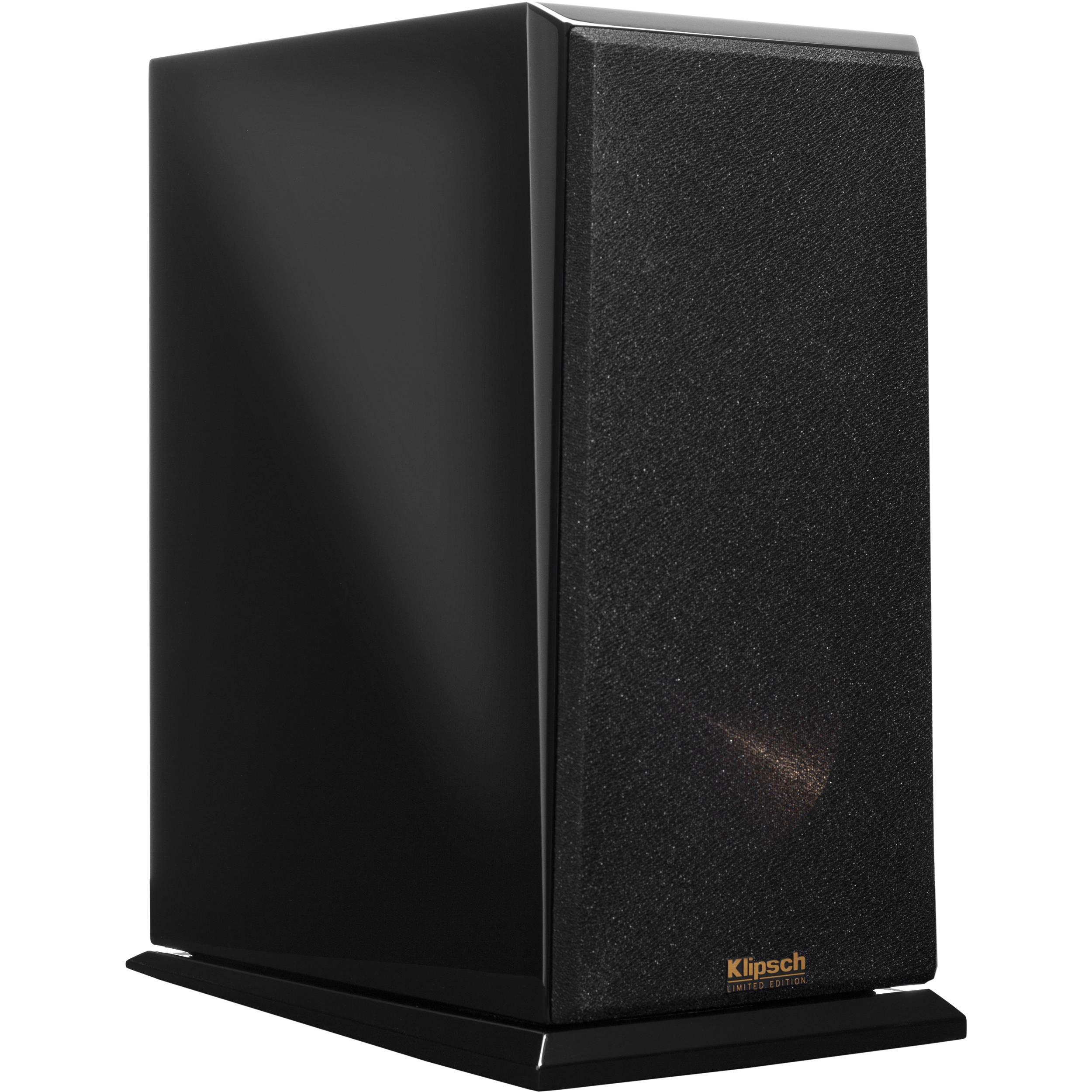 audio bookshelf reviews pr cambridge products stereo way executive speakers