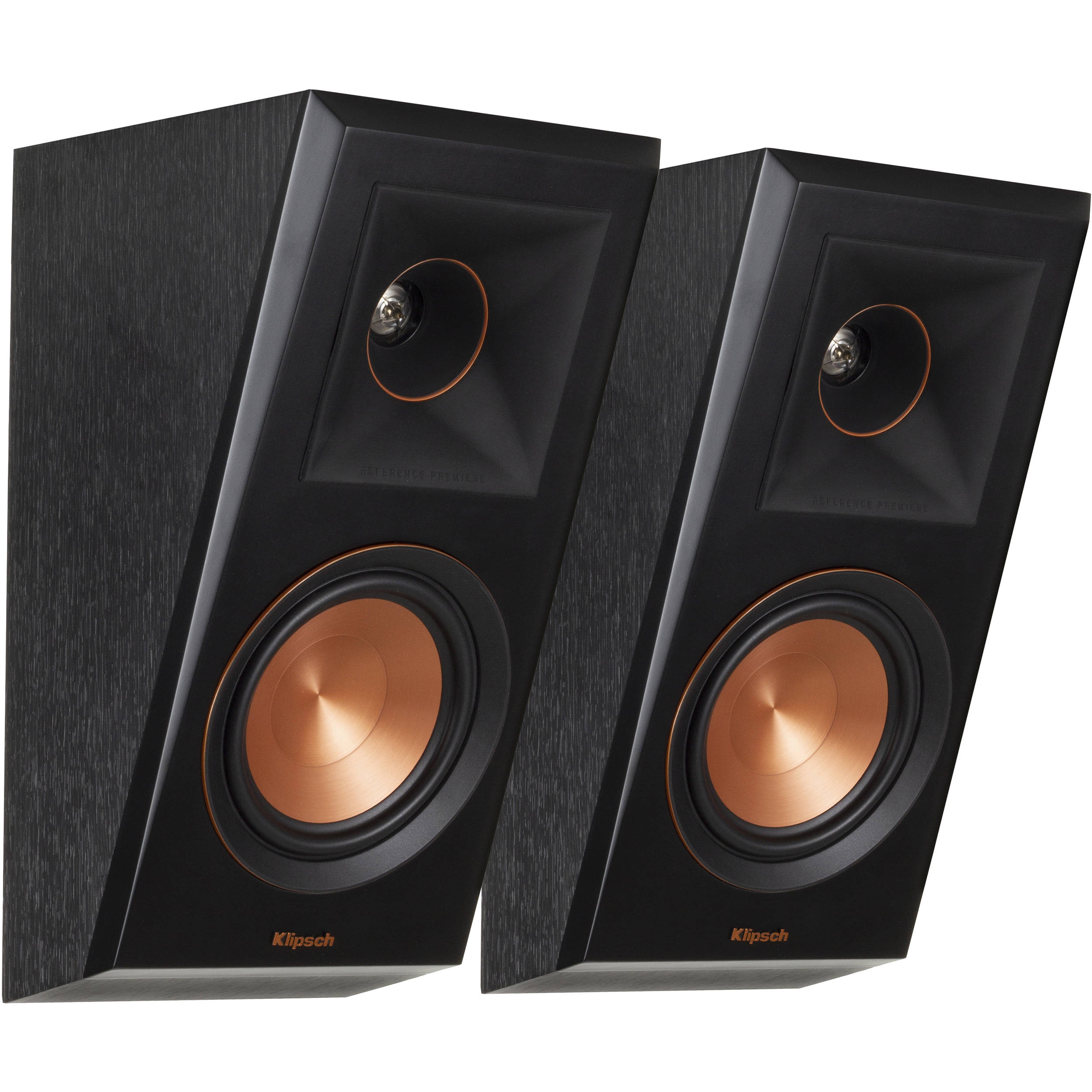 Klipsch Reference Premiere Rp 500sa Dolby Atmos 2 Way 1066507
