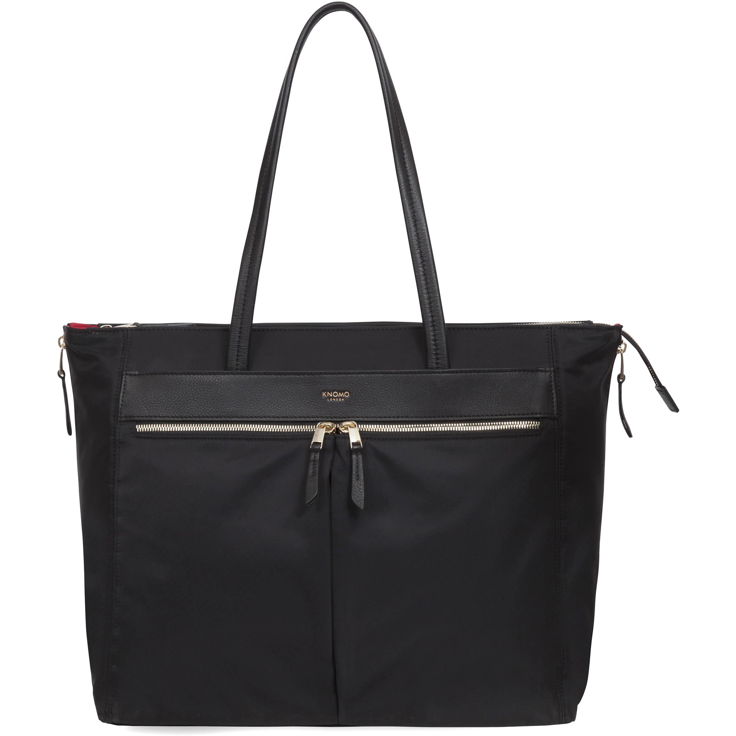 b7304bf48f0f Tote Bags Usa
