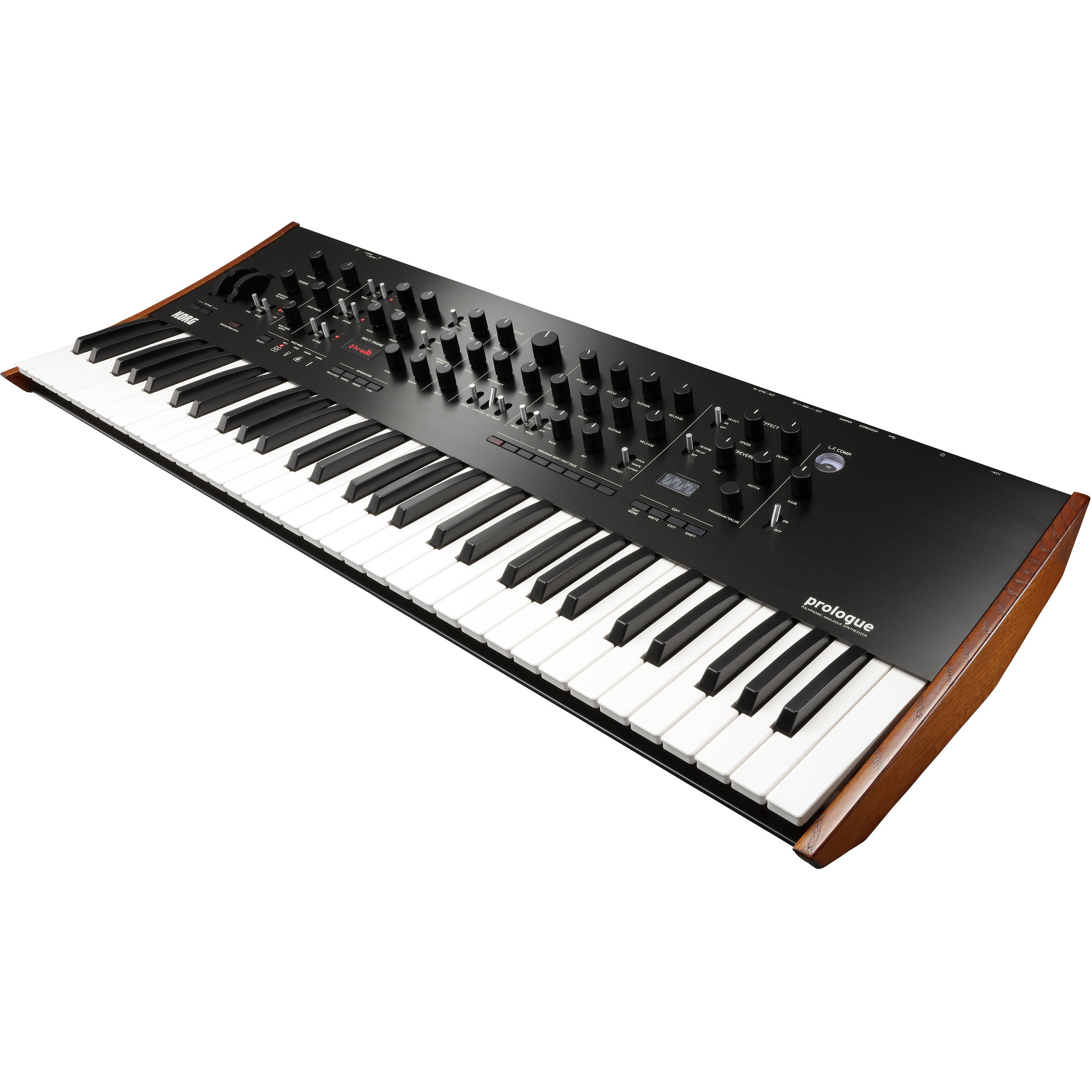 destiny 2 synths