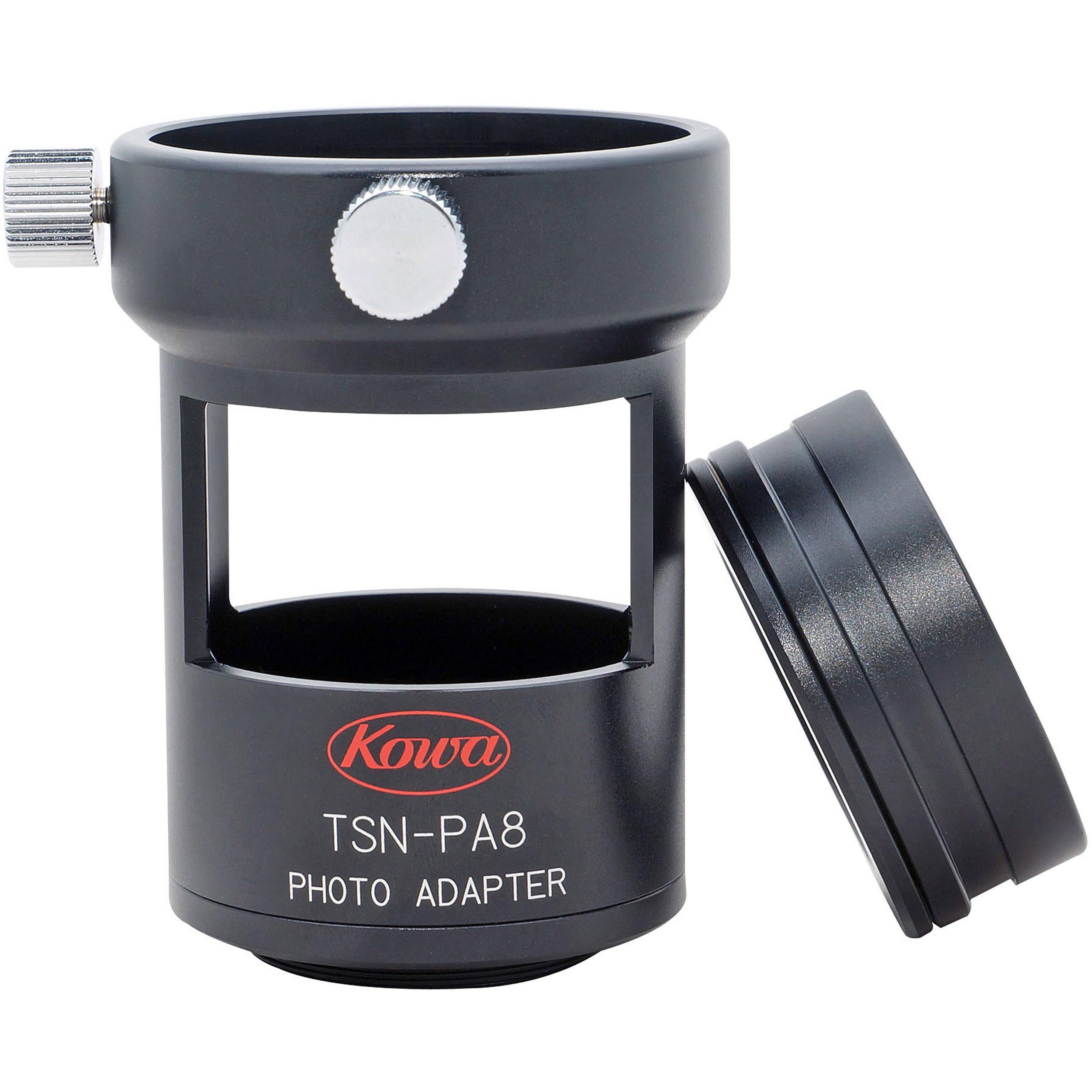 Fujifilm X A3 Silver Argent Xc16 50mm F35 56 Ois Ii Free Vgen Turbo Kit 16 Brown Kowa Tsn Pa8 Digiscoping Adapter 1210362 Source