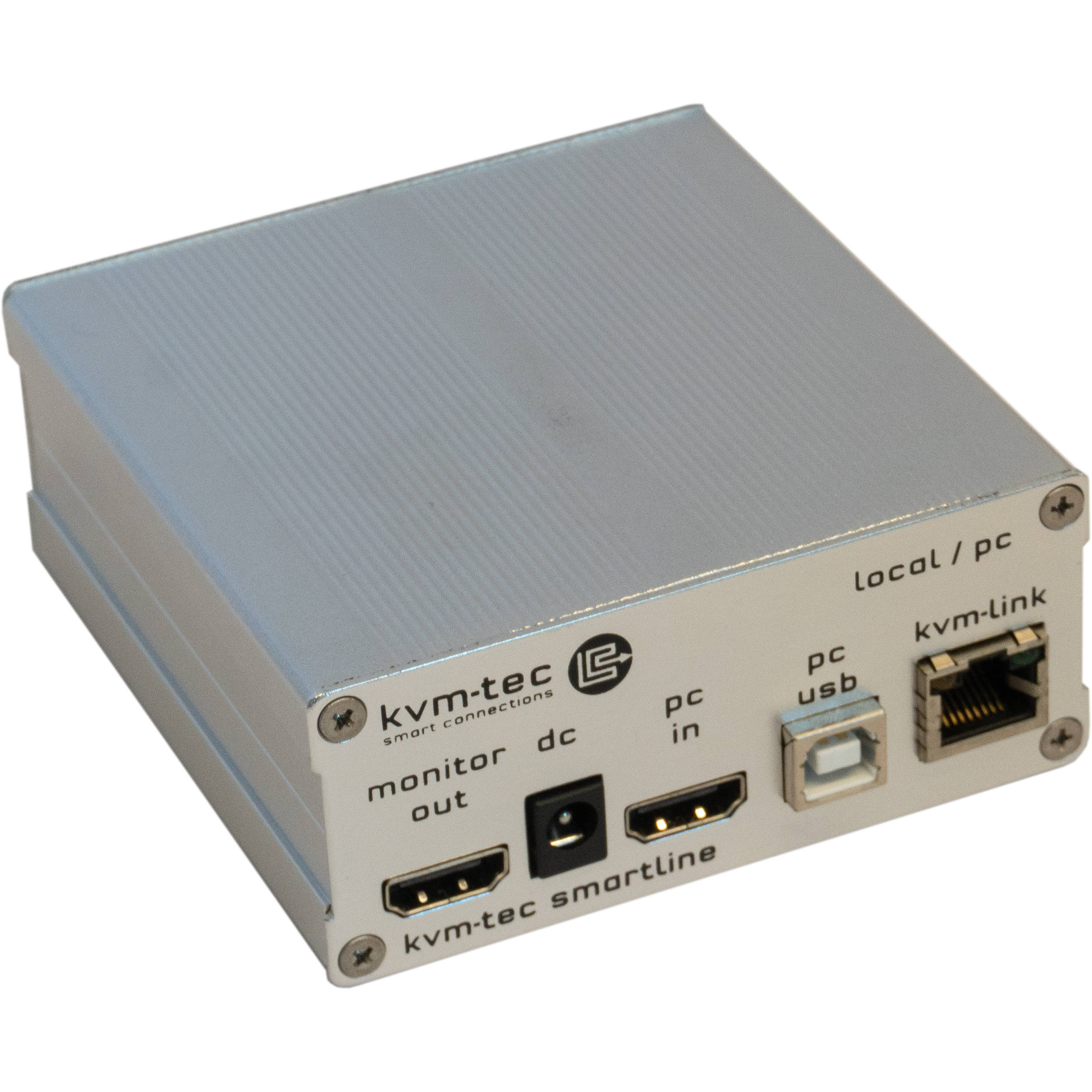Kvm Tec 6501l Svx1l Smartline Single Extender 1435900 Jpg