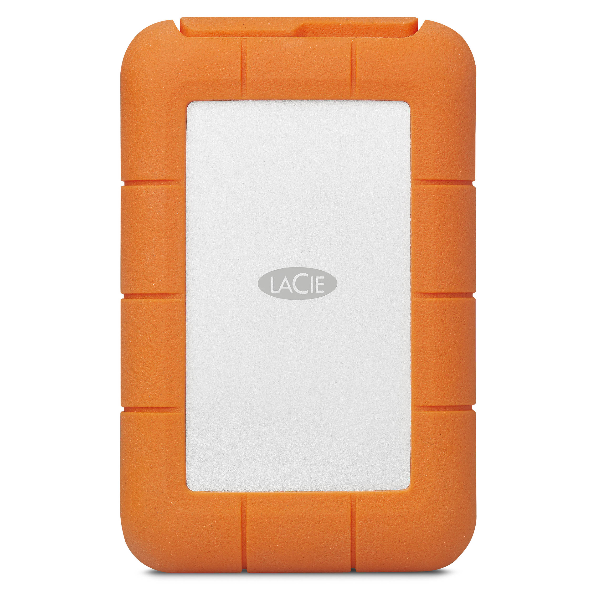 Lacie 4tb Rugged Raid Pro Mobile Usb Type C Raid