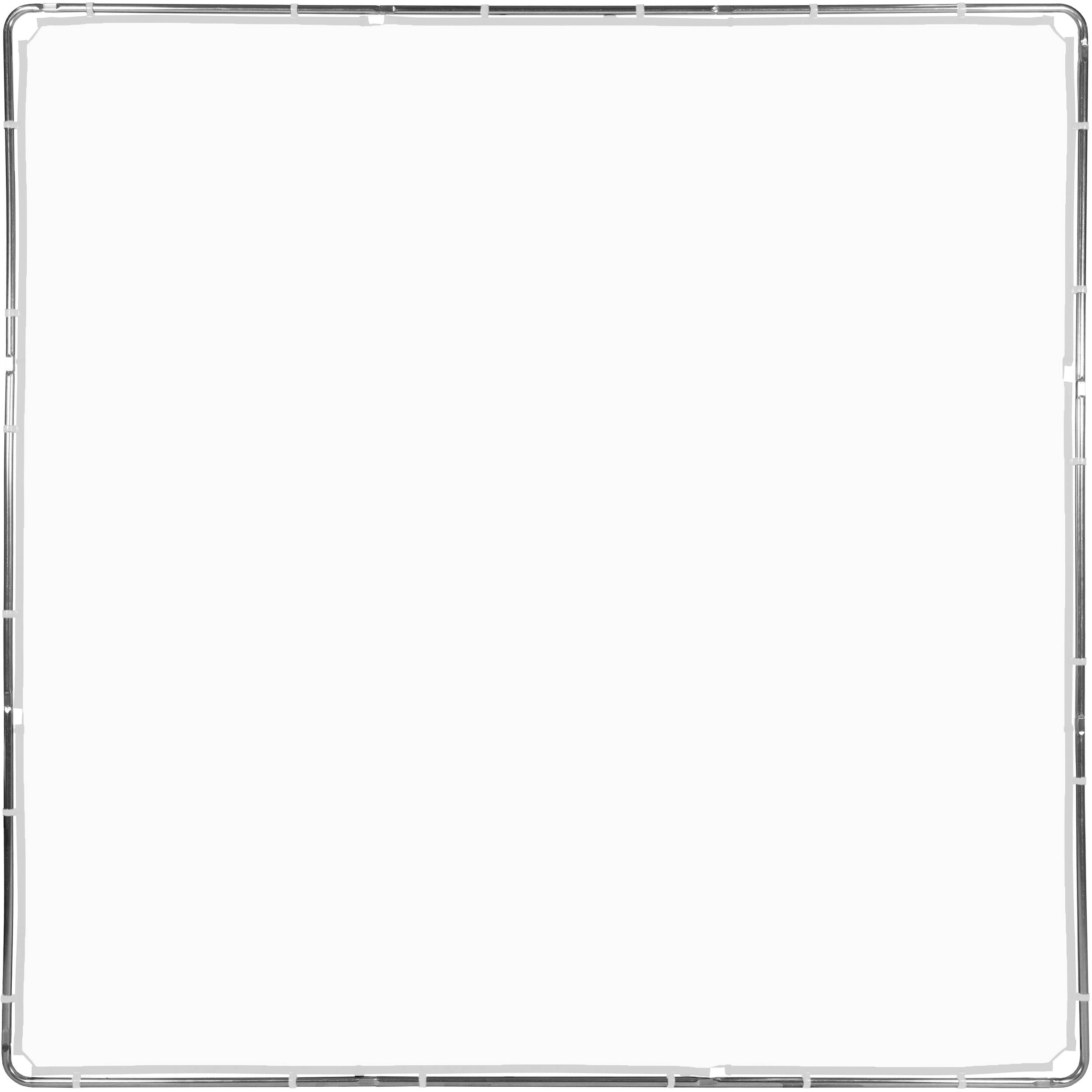 Lastolite Skylite Rapid Extra Large Frame (10 X 10\') LL LR833