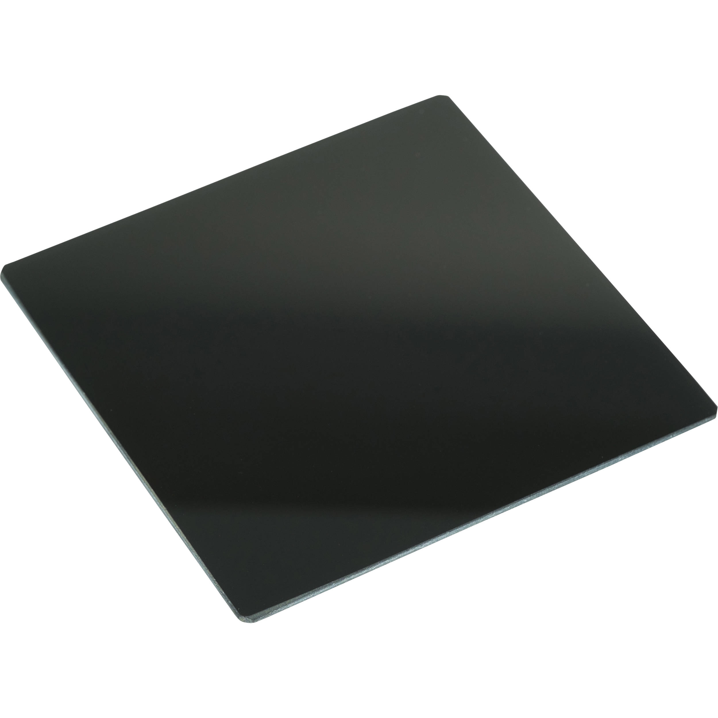 Lee Filters 100 X 100mm Little Stopper 1 8 Neutral Density