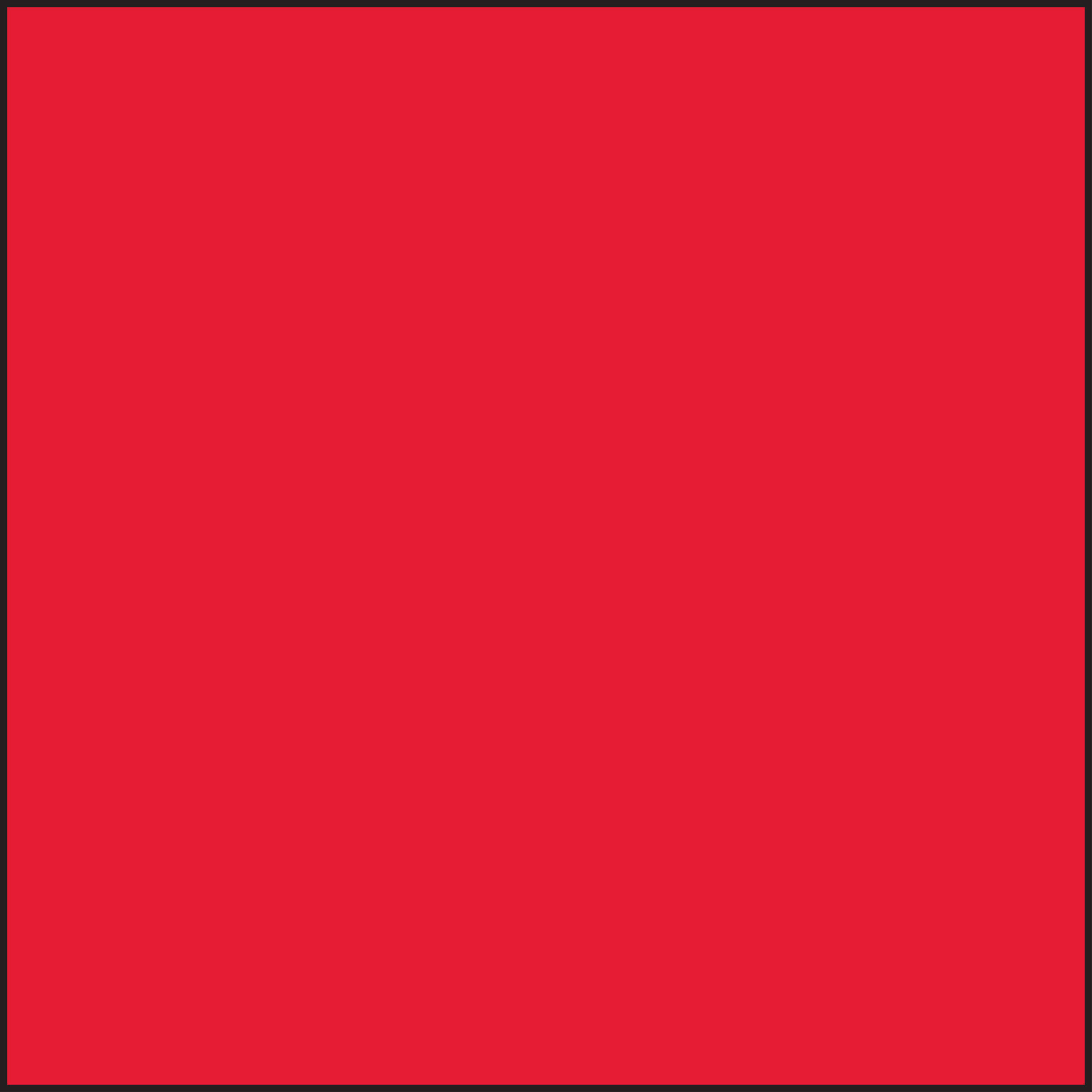 Superior LEE Filters 150 X 150mm #23A Light Red Filter Idea