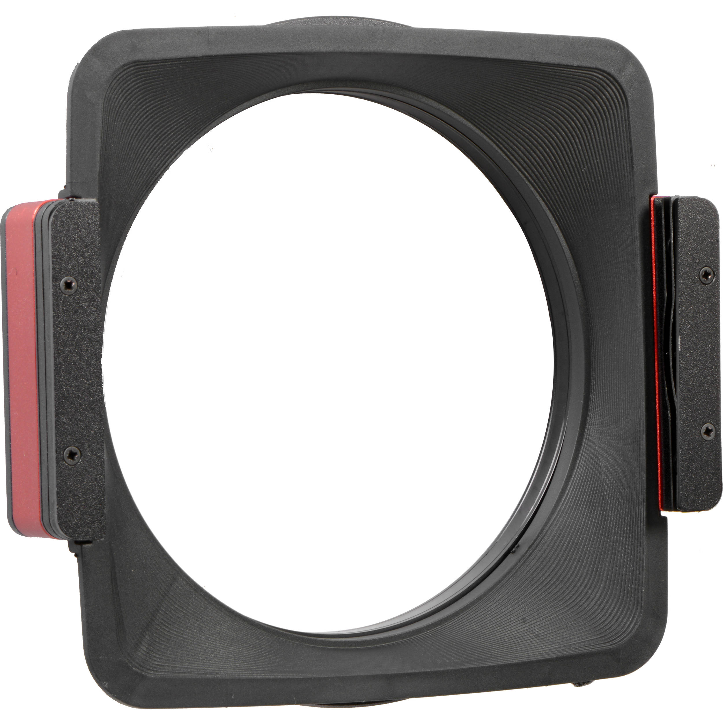 Filter Holders & Frames | B&H Photo Video