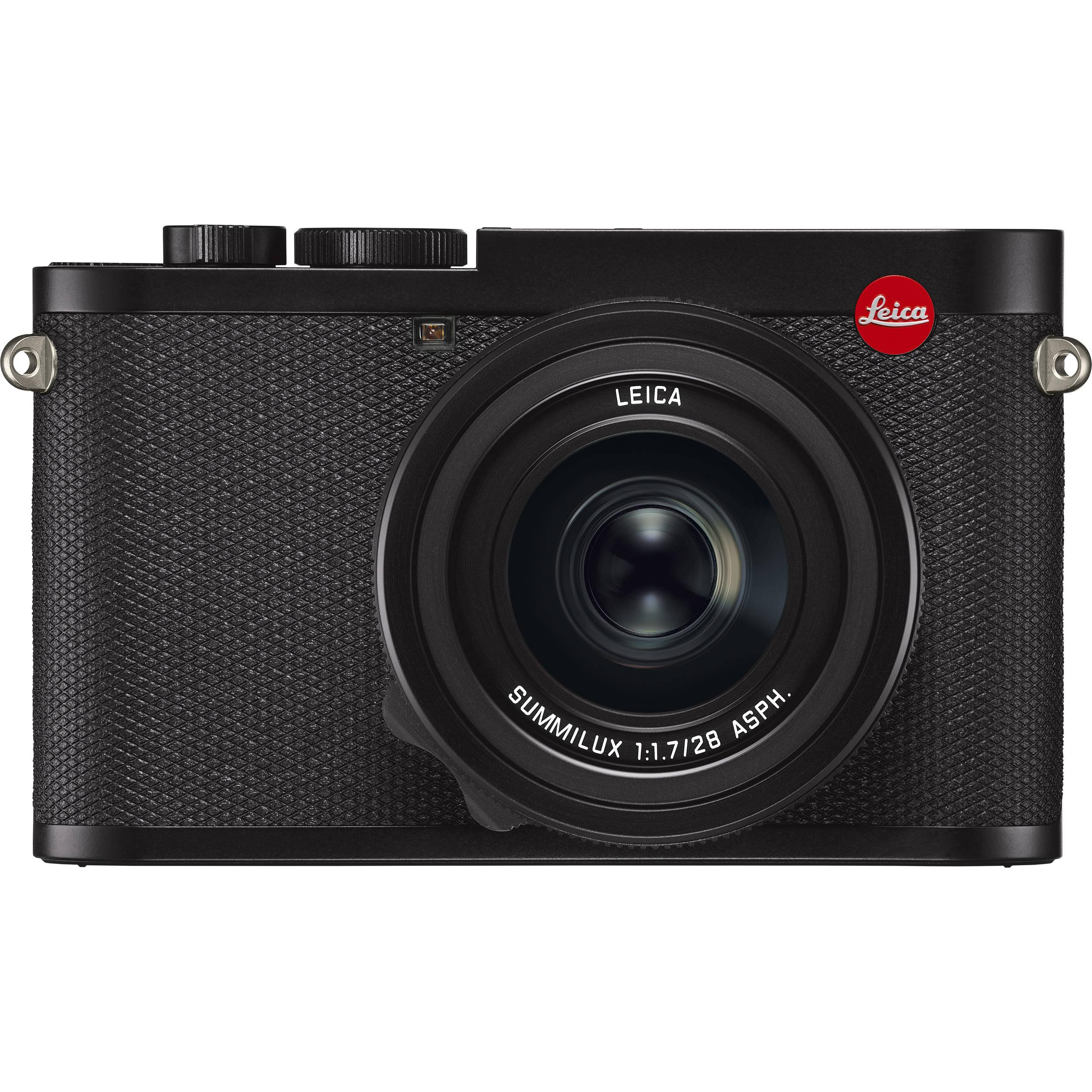 Camera Shua