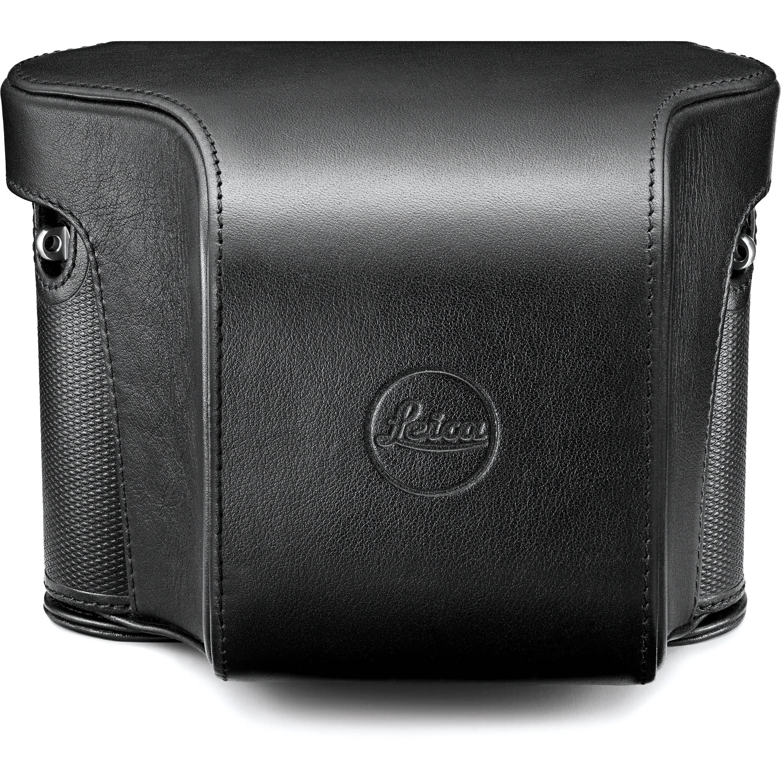 Leica Leica Q Ever-Ready Case for Q Digital Camera 19502 B&H